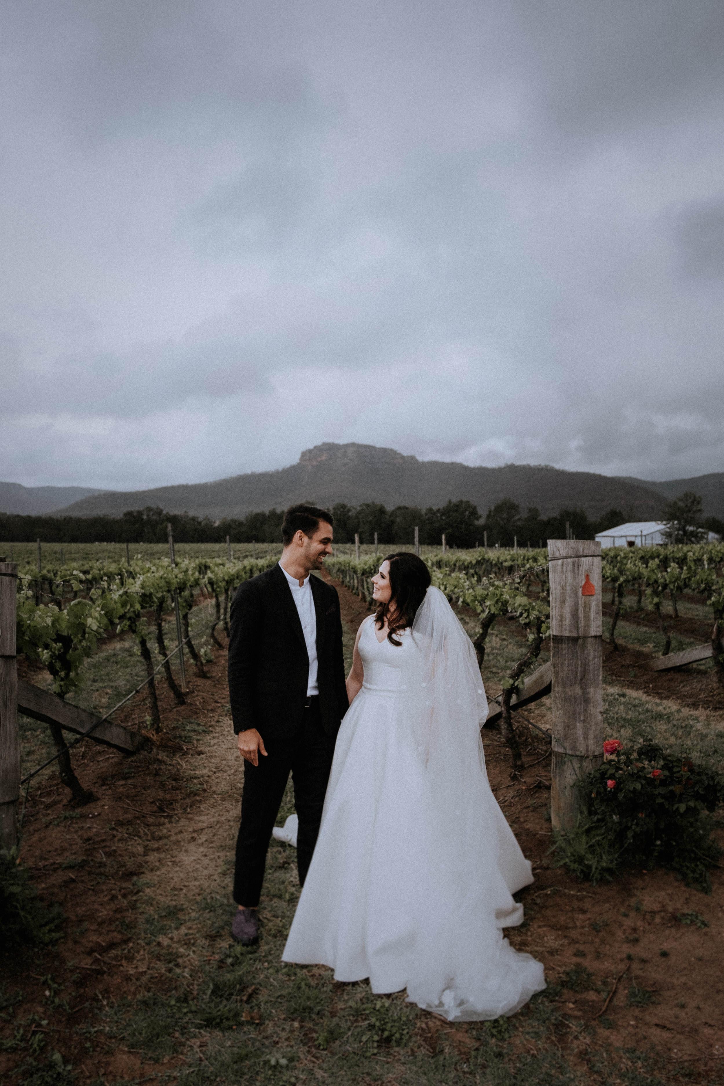 s+j_top_elopement wedding photography_kings & thieves_blog - 434.jpg