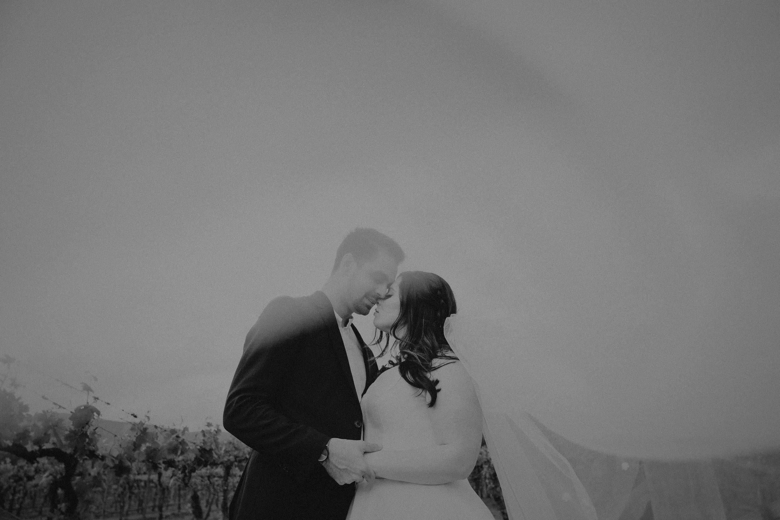 s+j_top_elopement wedding photography_kings & thieves_blog - 445.jpg