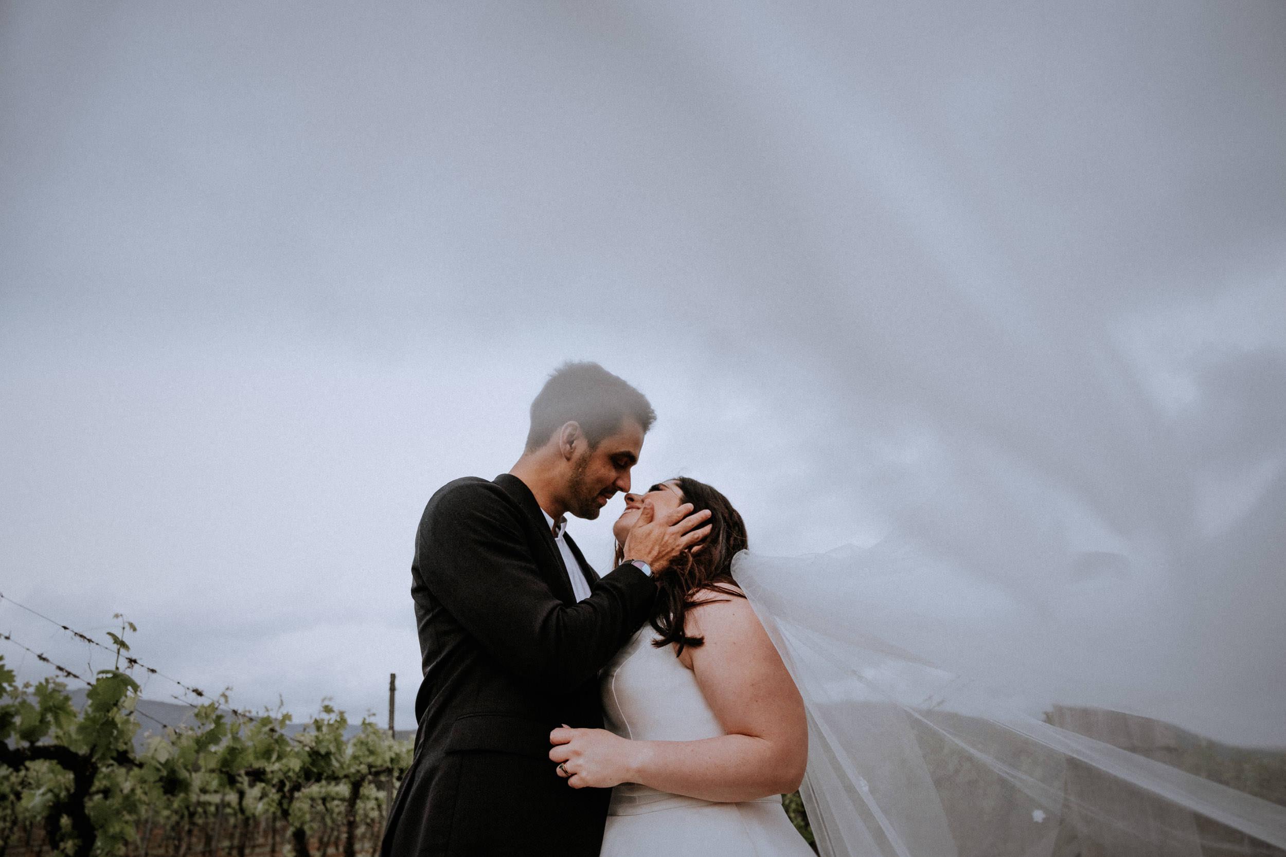 s+j_top_elopement wedding photography_kings & thieves_blog - 446.jpg