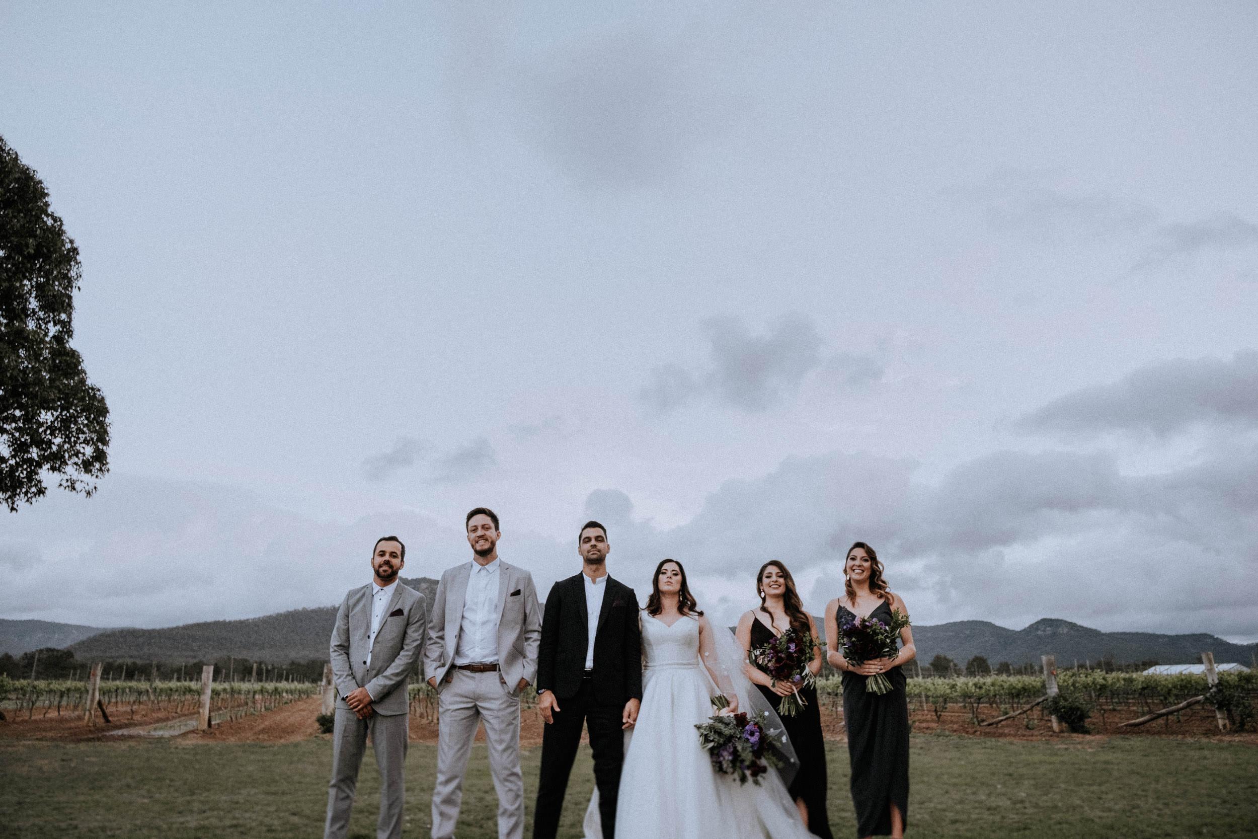 s+j_top_elopement wedding photography_kings & thieves_blog - 454.jpg
