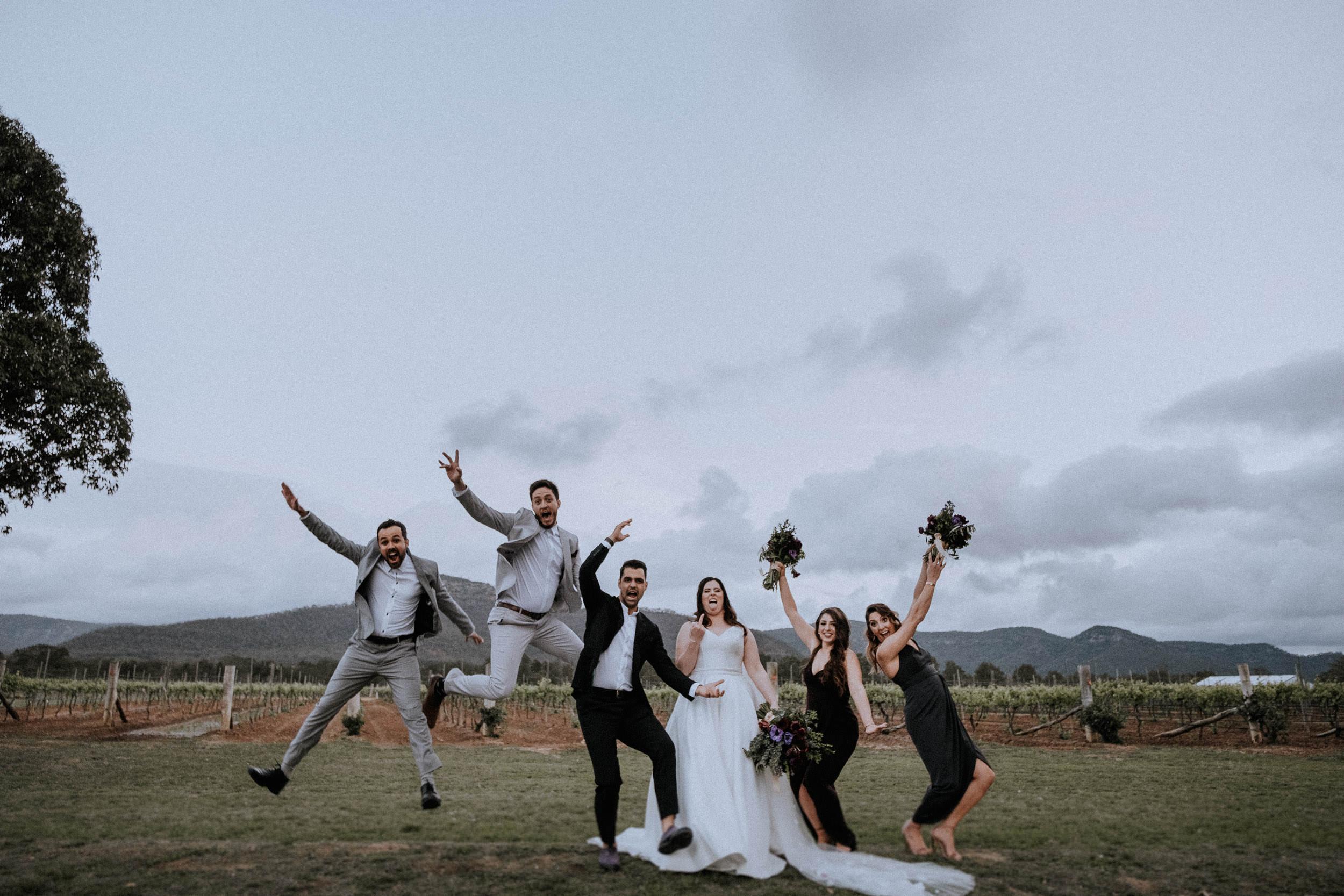 s+j_top_elopement wedding photography_kings & thieves_blog - 455.jpg