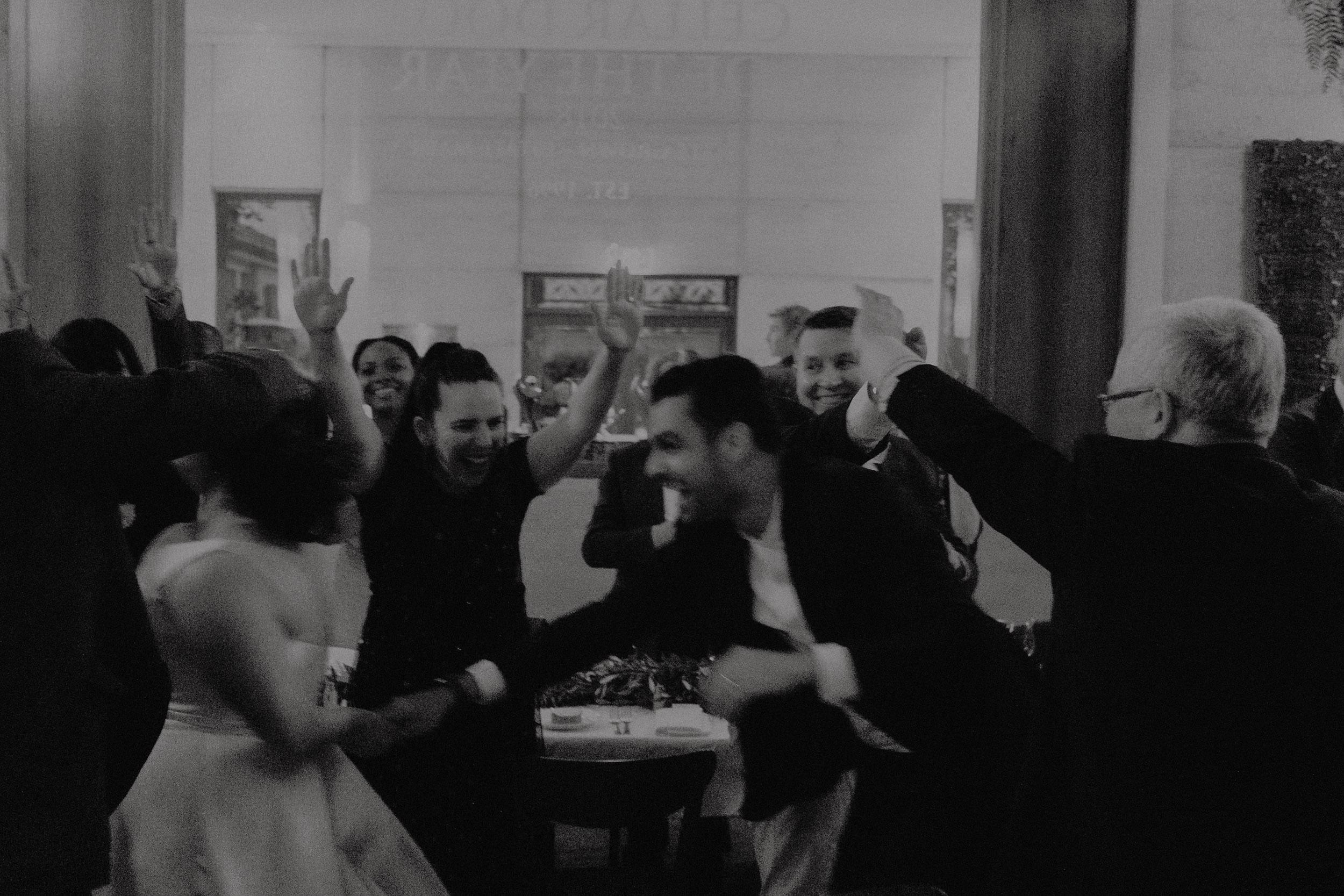 s+j_top_elopement wedding photography_kings & thieves_blog - 464.jpg