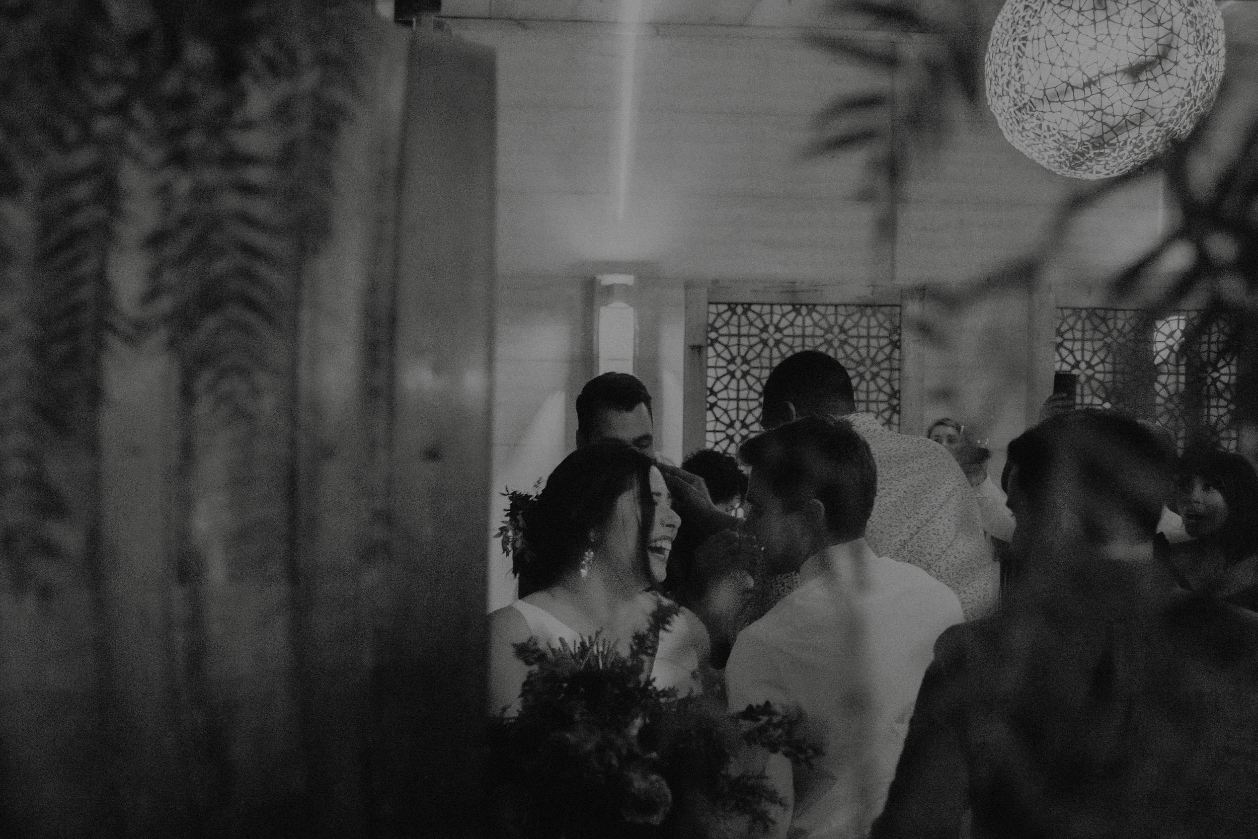 s+j_top_elopement wedding photography_kings & thieves_blog - 467.jpg