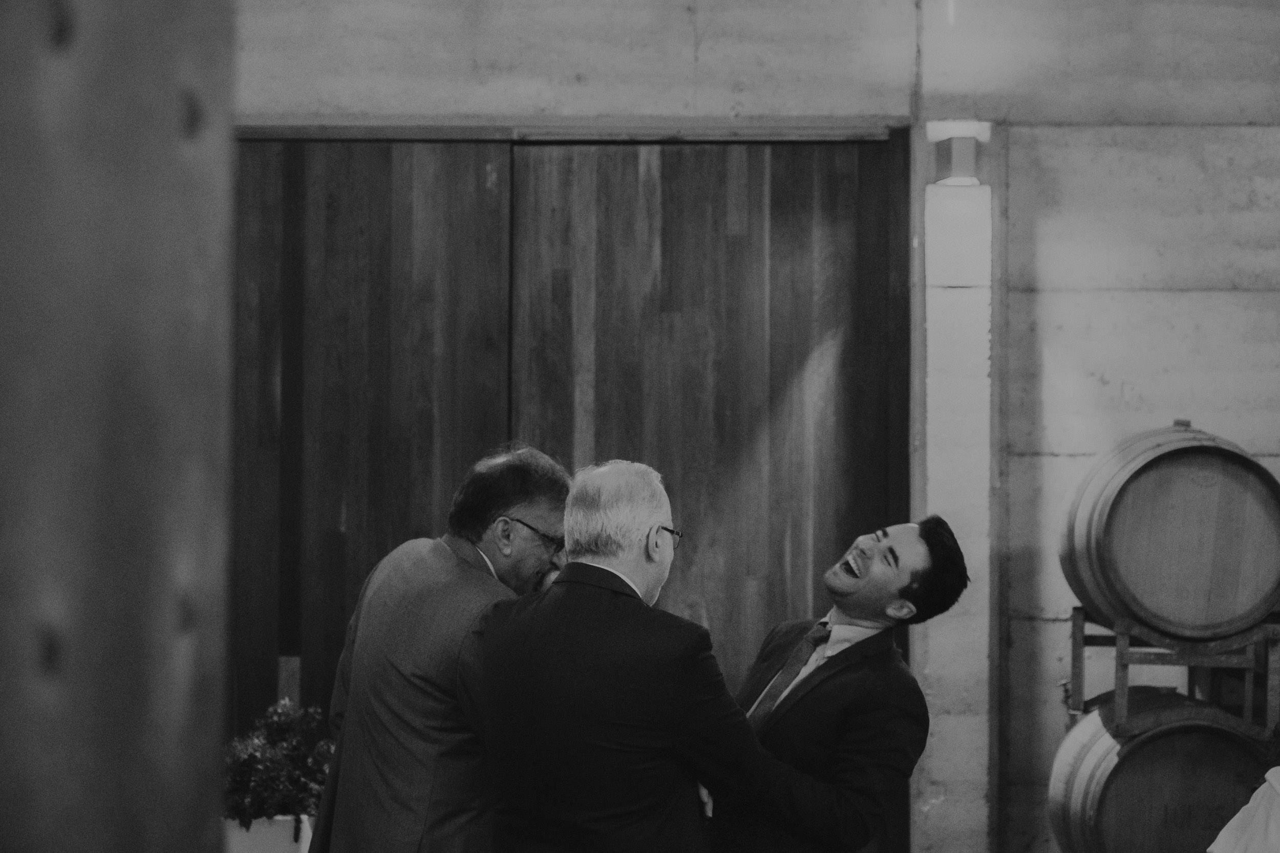 s+j_top_elopement wedding photography_kings & thieves_blog - 485.jpg