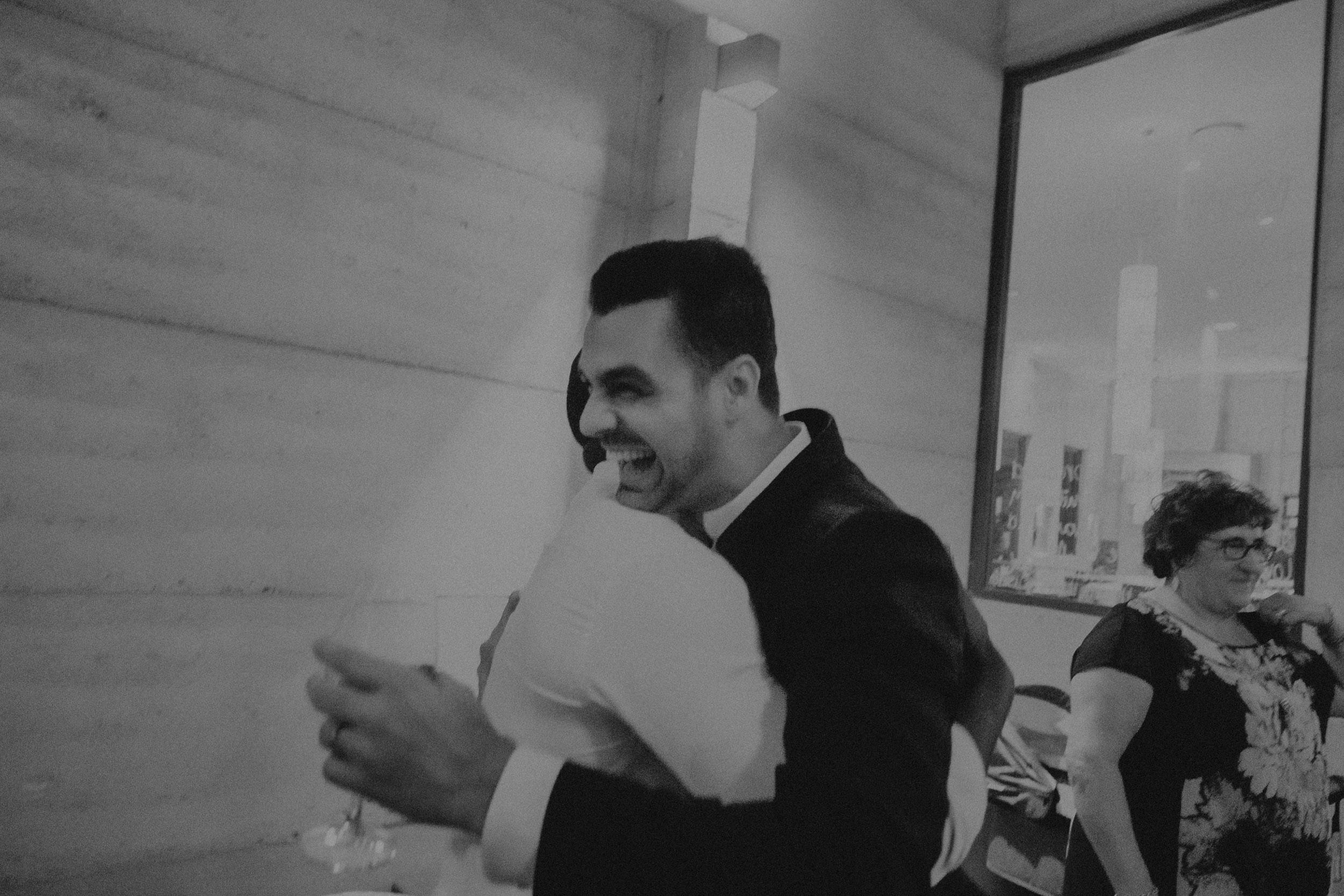 s+j_top_elopement wedding photography_kings & thieves_blog - 487.jpg