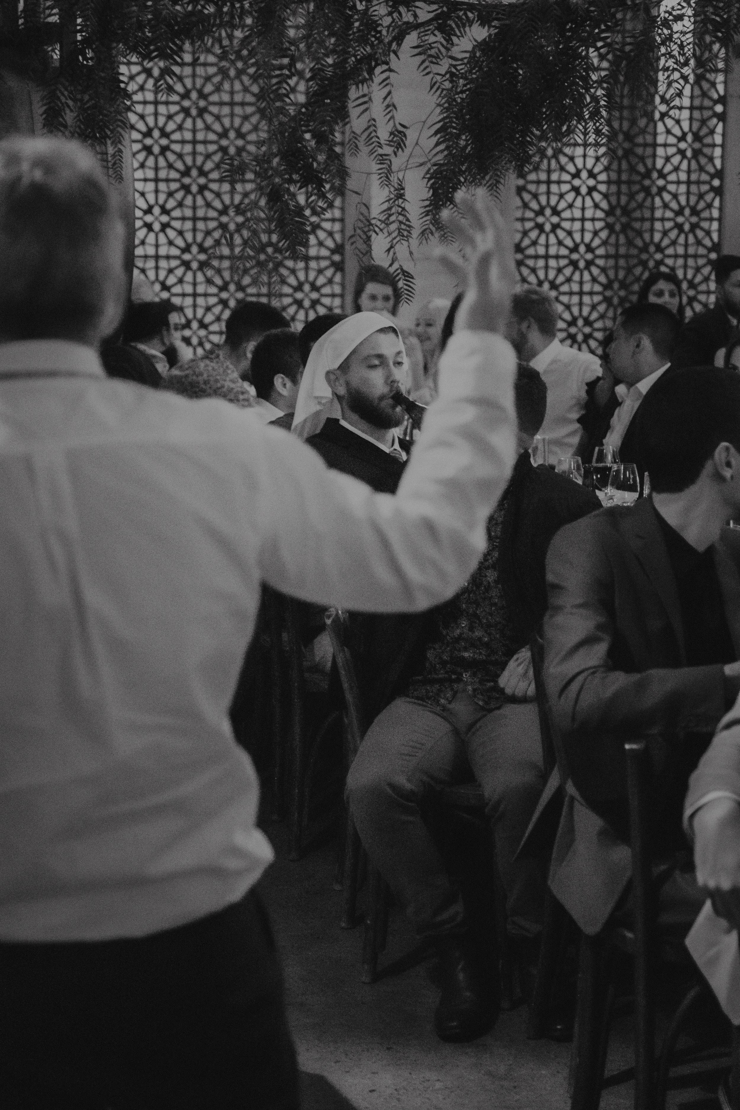s+j_top_elopement wedding photography_kings & thieves_blog - 493.jpg