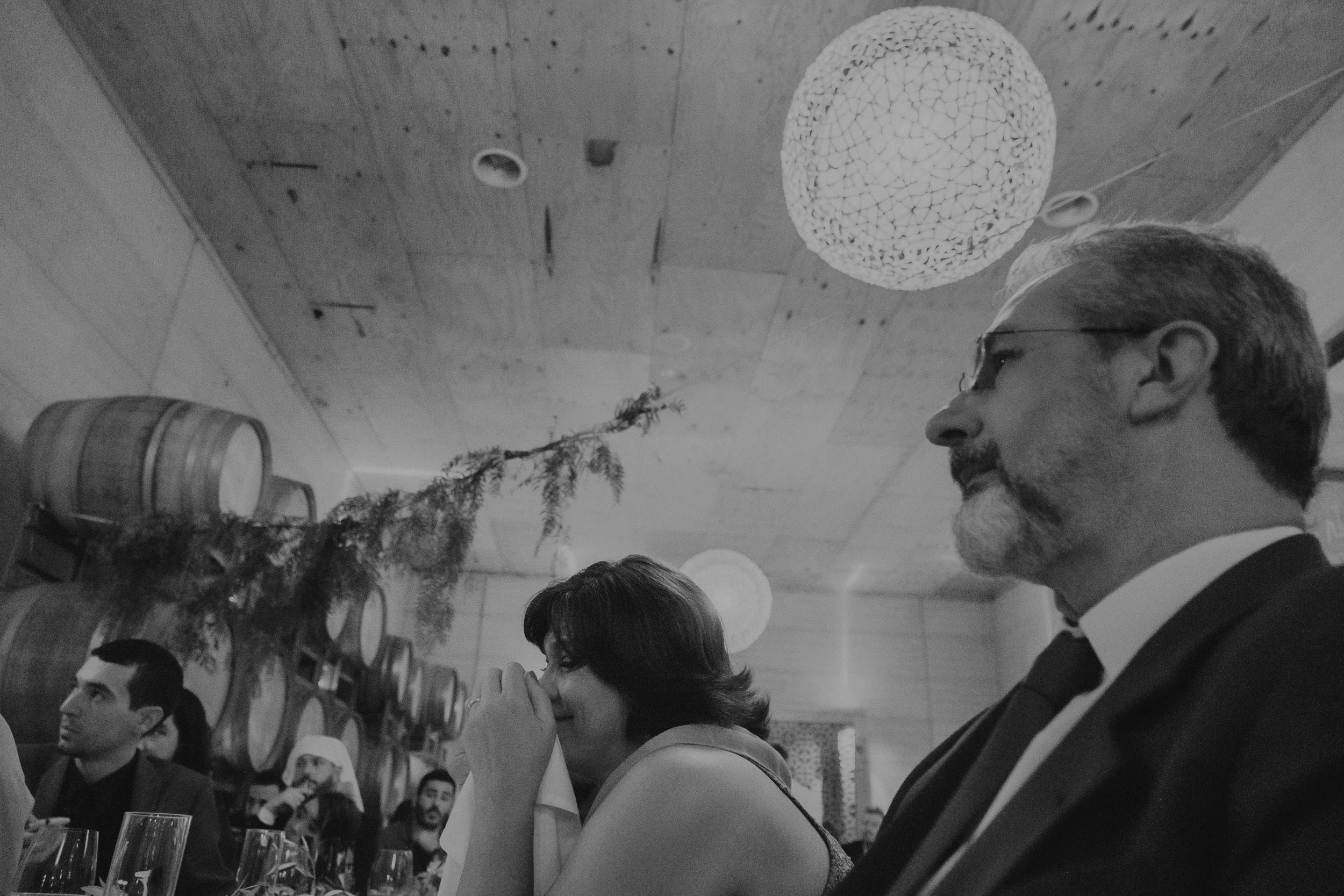 s+j_top_elopement wedding photography_kings & thieves_blog - 498.jpg