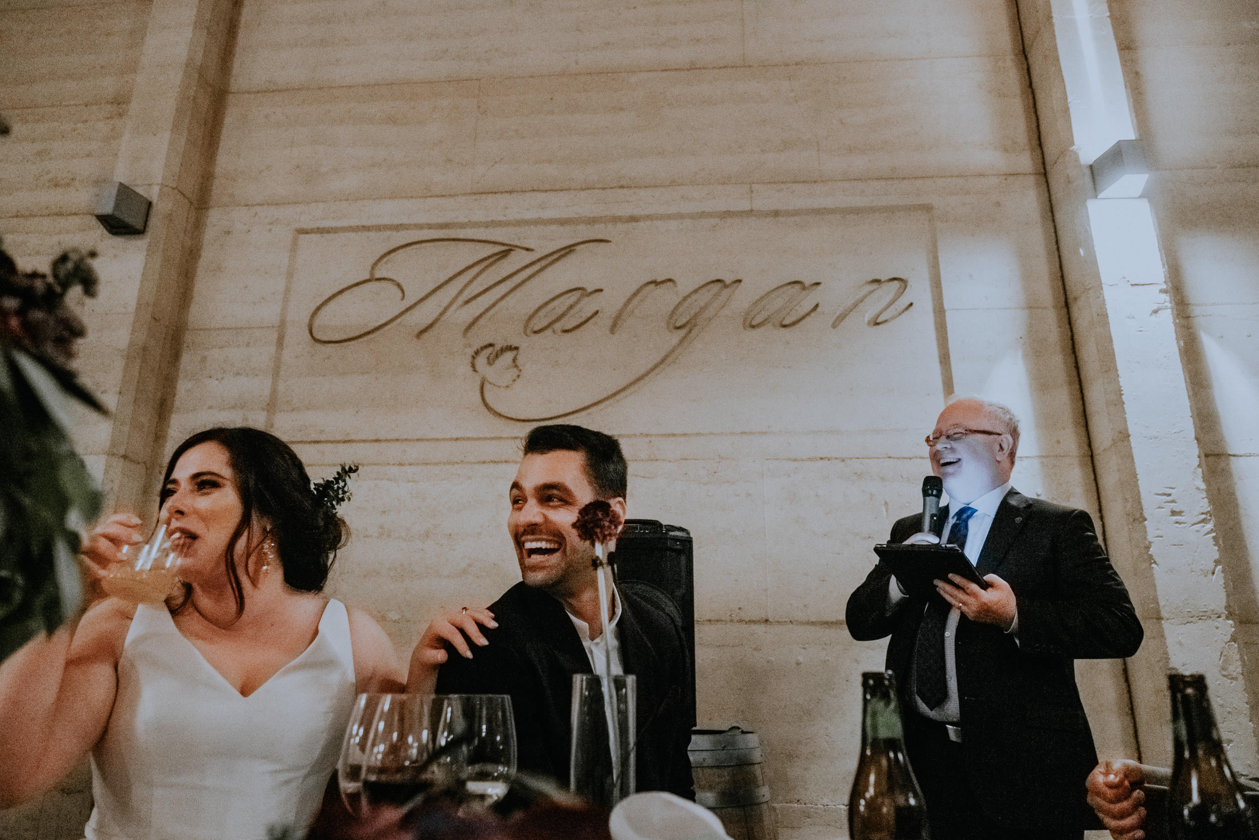s+j_top_elopement wedding photography_kings & thieves_blog - 506.jpg