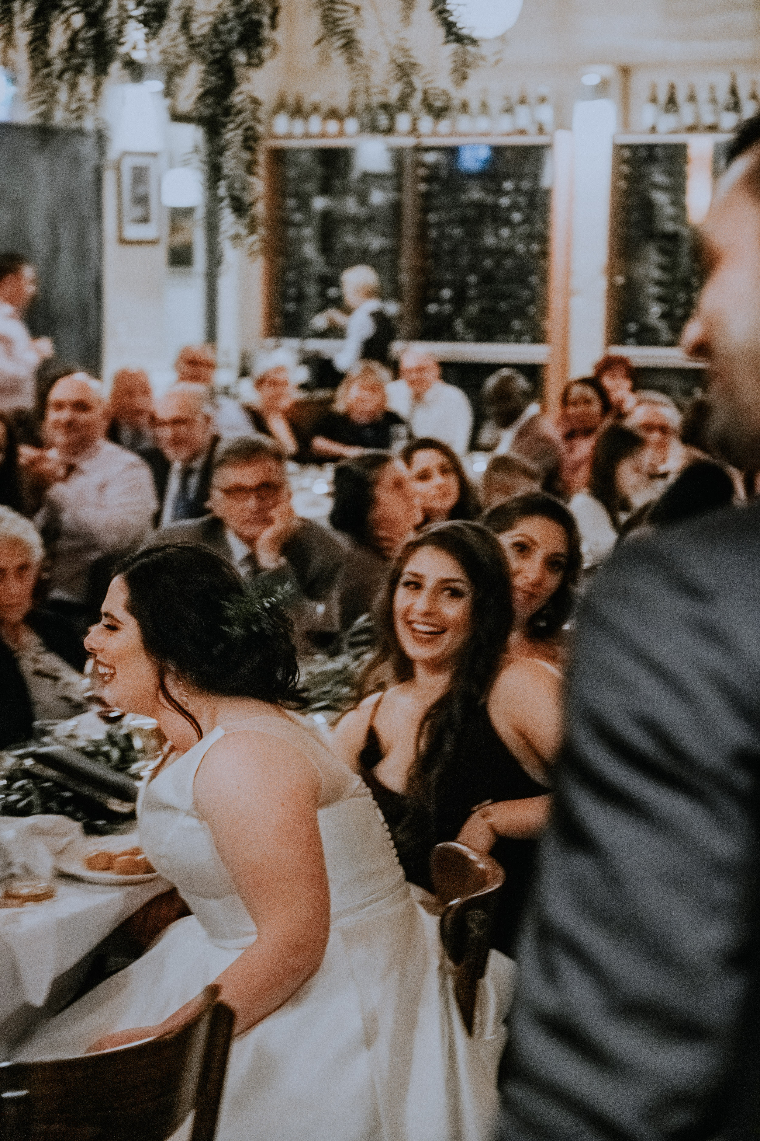 s+j_top_elopement wedding photography_kings & thieves_blog - 512.jpg
