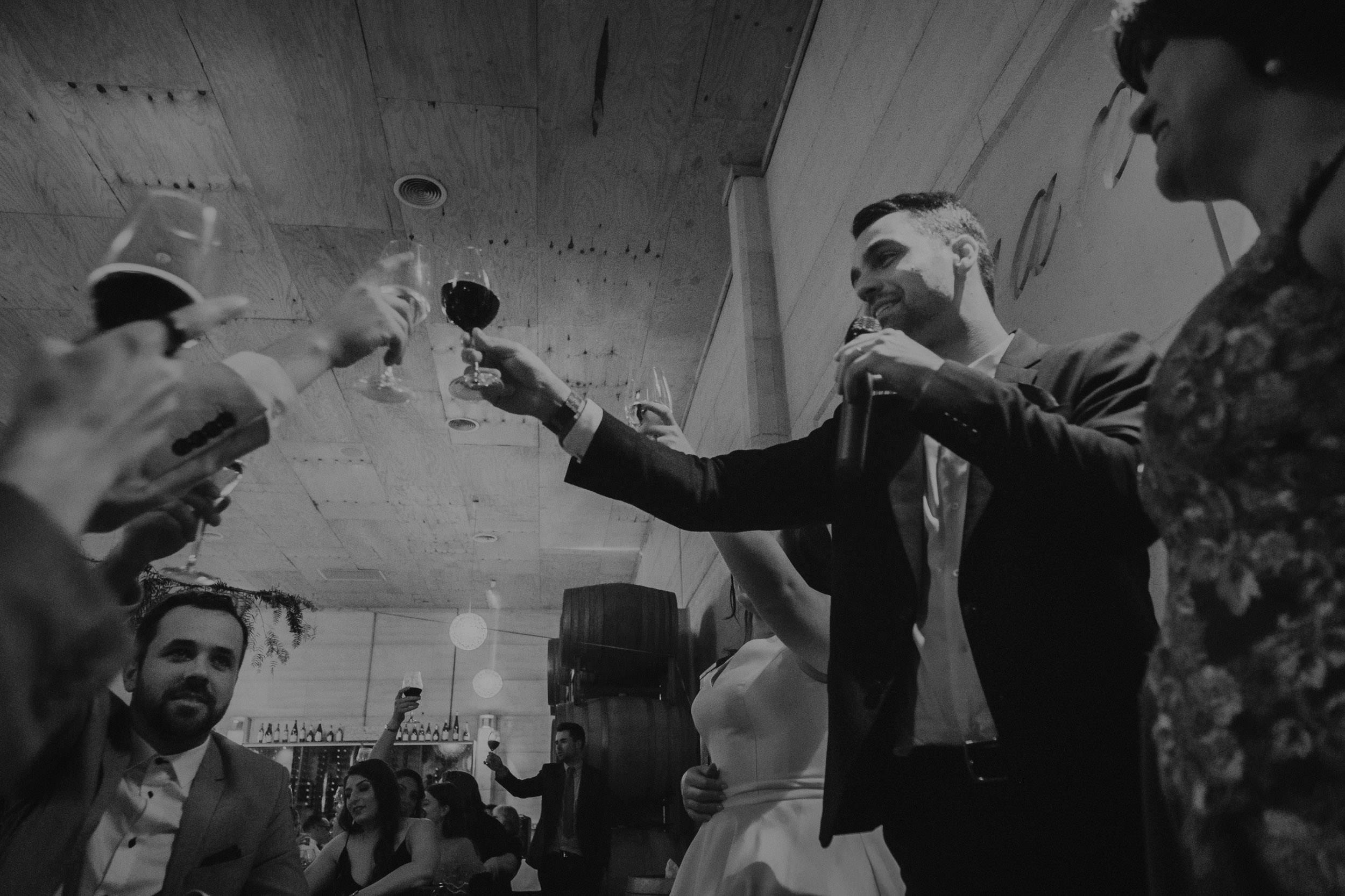 s+j_top_elopement wedding photography_kings & thieves_blog - 521.jpg