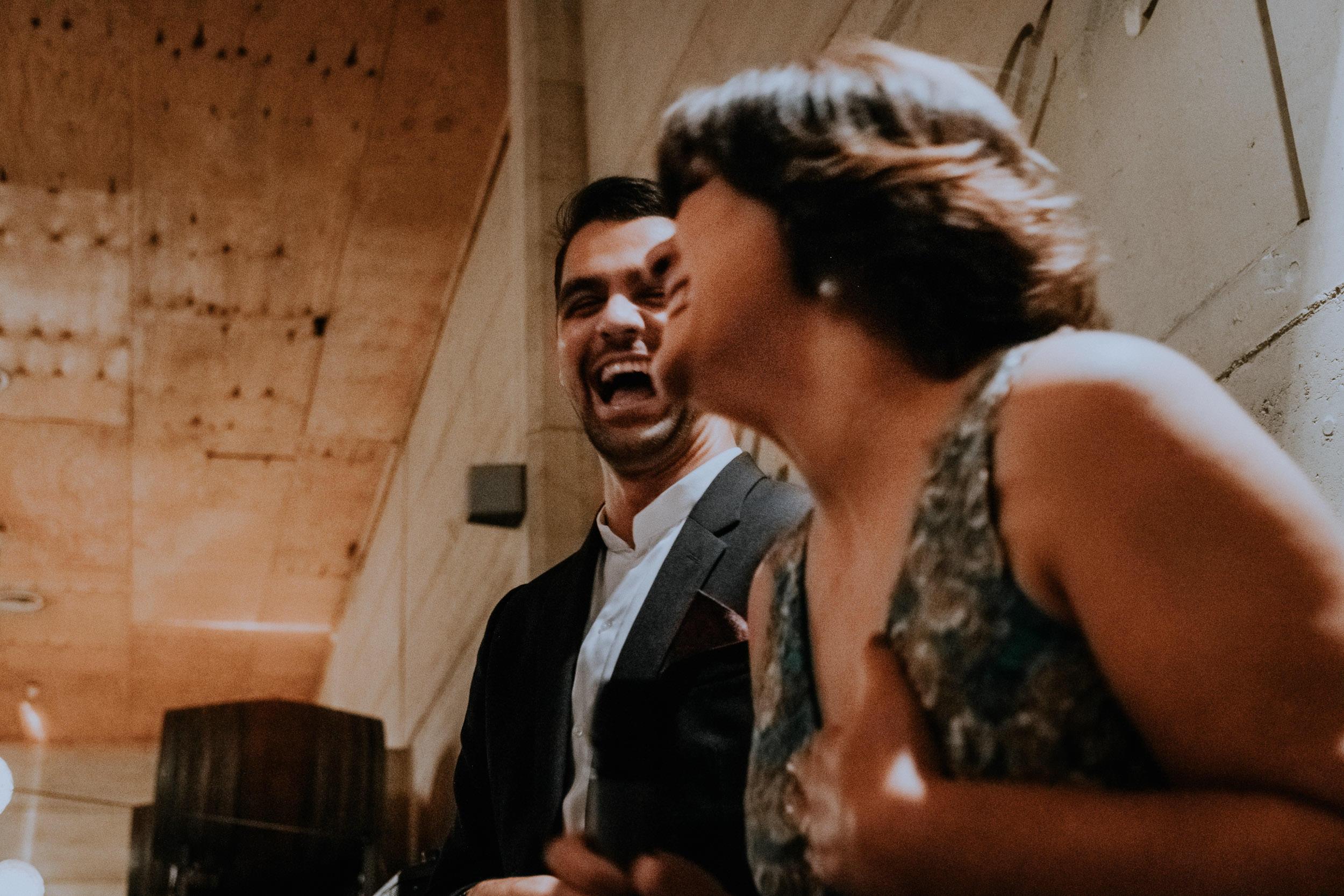 s+j_top_elopement wedding photography_kings & thieves_blog - 525.jpg