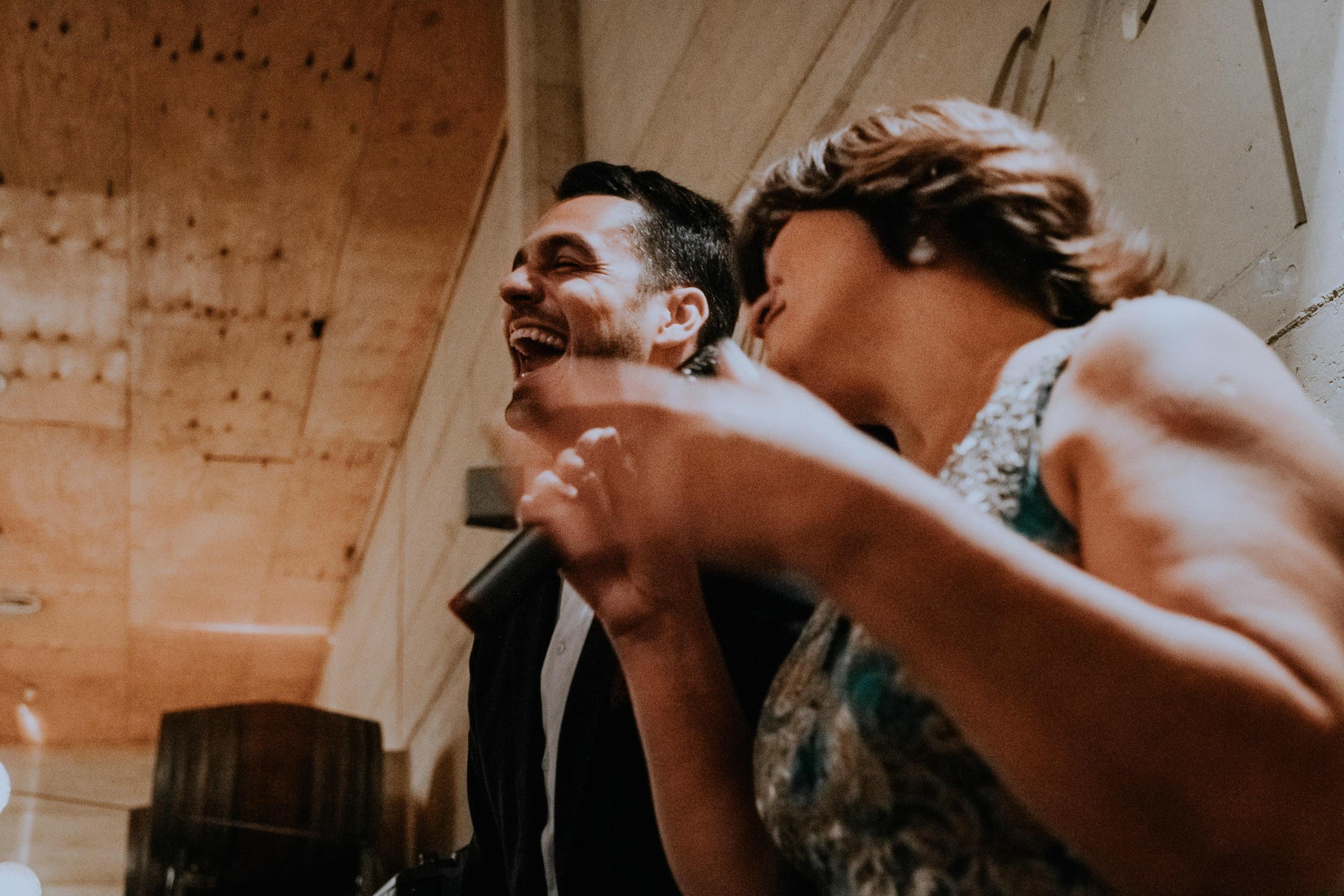 s+j_top_elopement wedding photography_kings & thieves_blog - 526.jpg