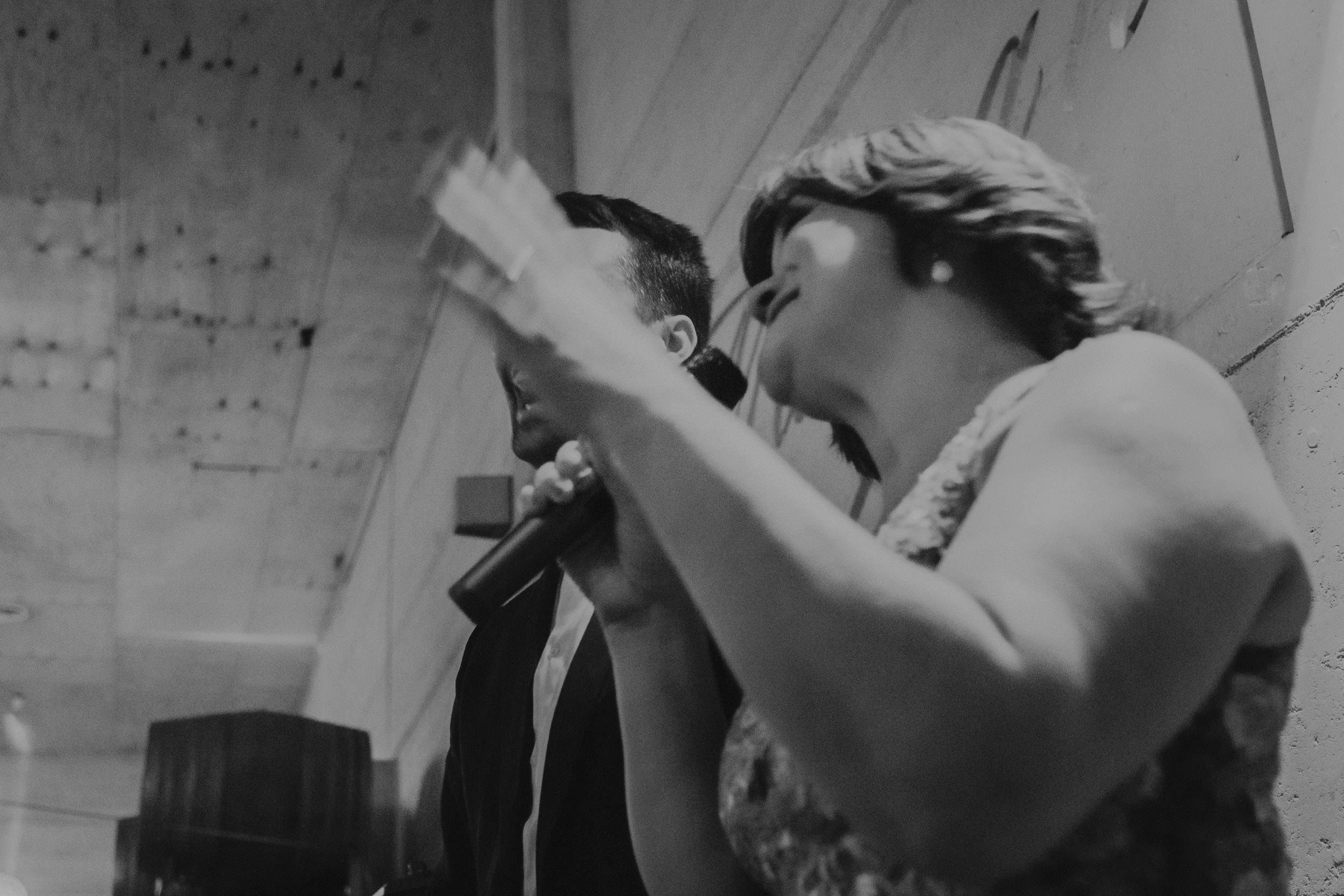s+j_top_elopement wedding photography_kings & thieves_blog - 527.jpg
