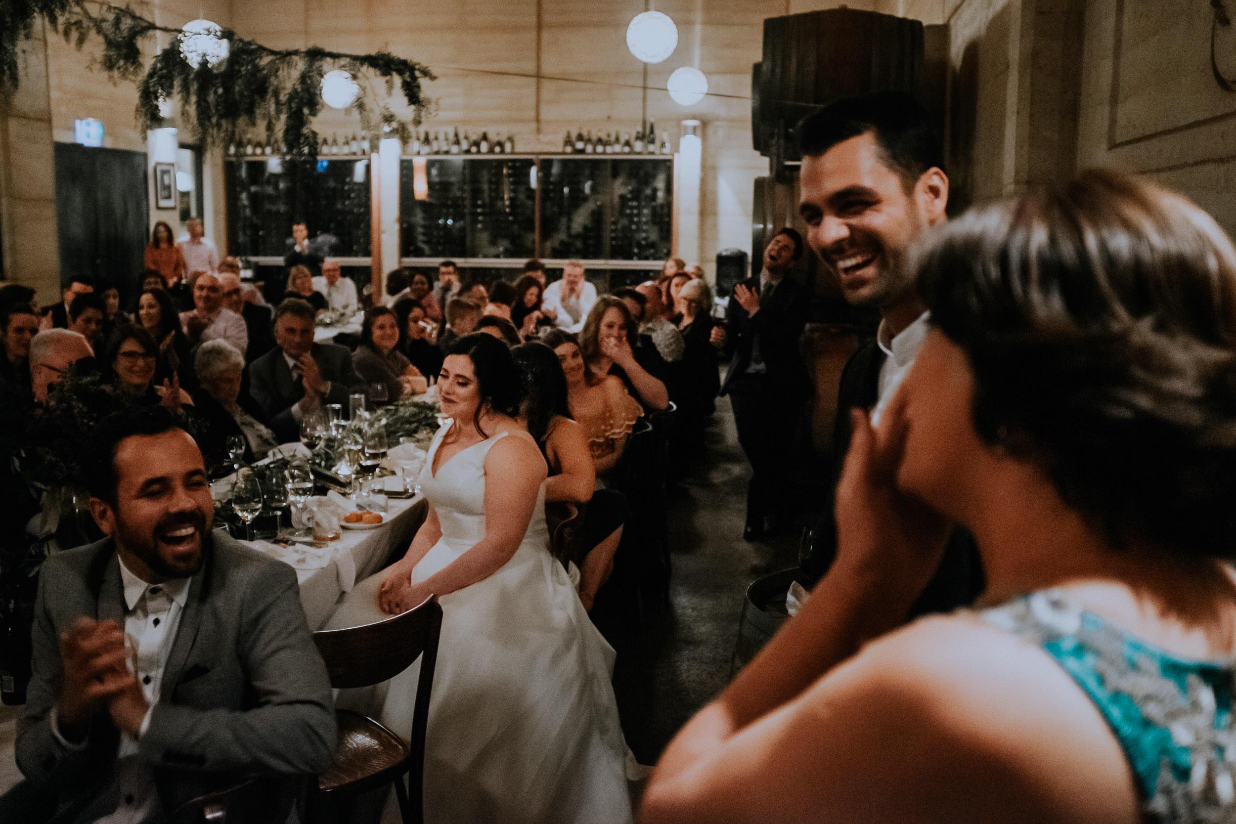 s+j_top_elopement wedding photography_kings & thieves_blog - 530.jpg