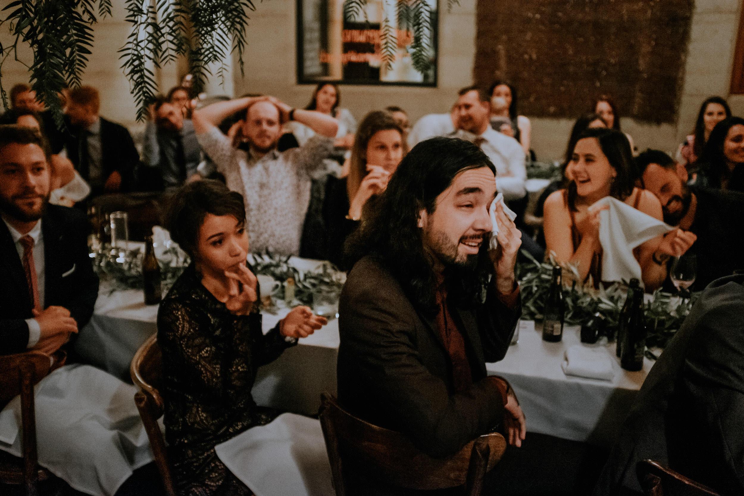 s+j_top_elopement wedding photography_kings & thieves_blog - 537.jpg