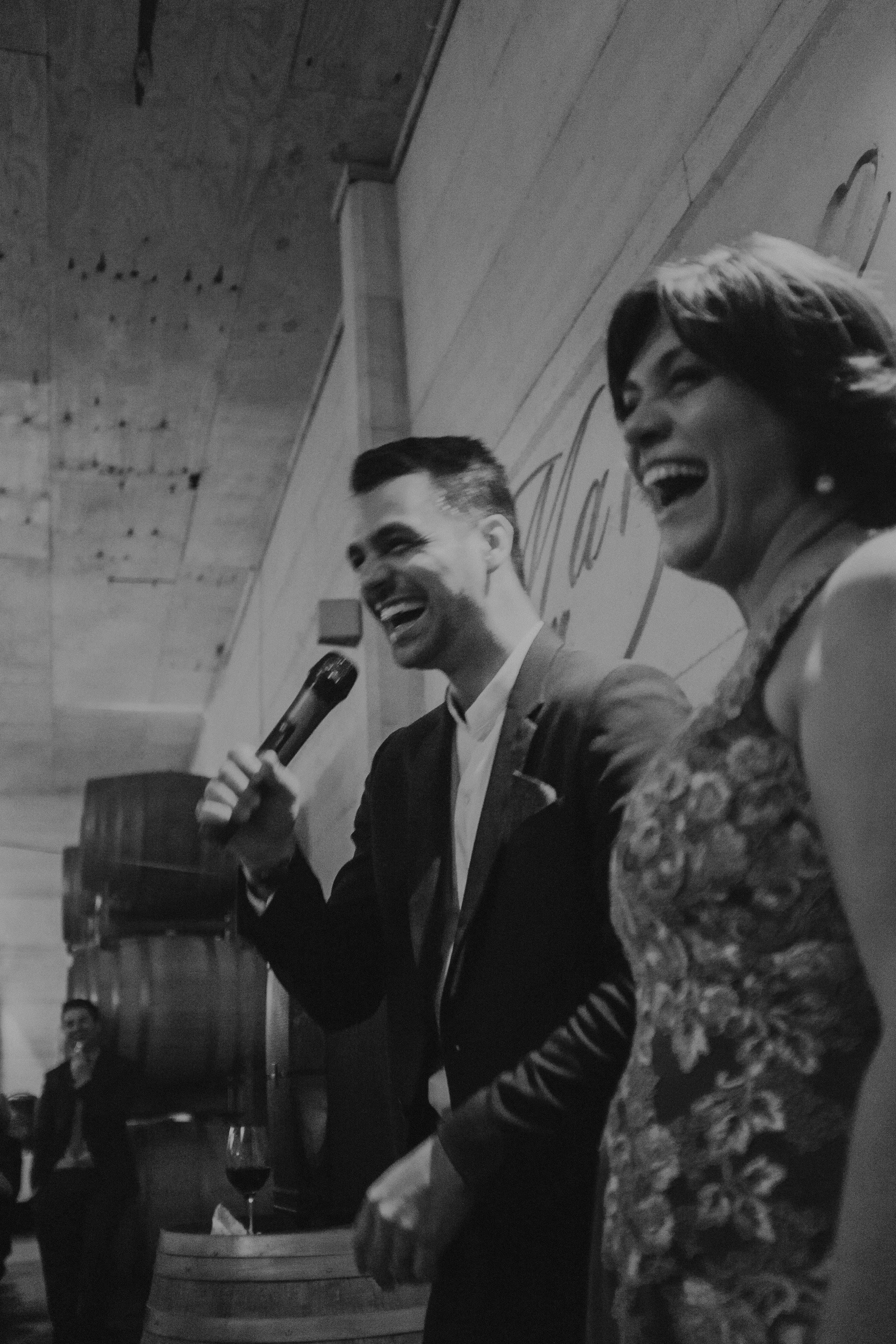 s+j_top_elopement wedding photography_kings & thieves_blog - 535.jpg