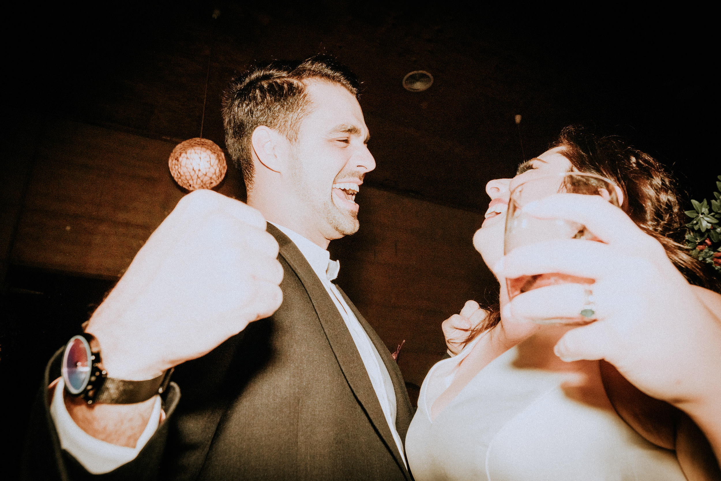s+j_top_elopement wedding photography_kings & thieves_blog - 554.jpg