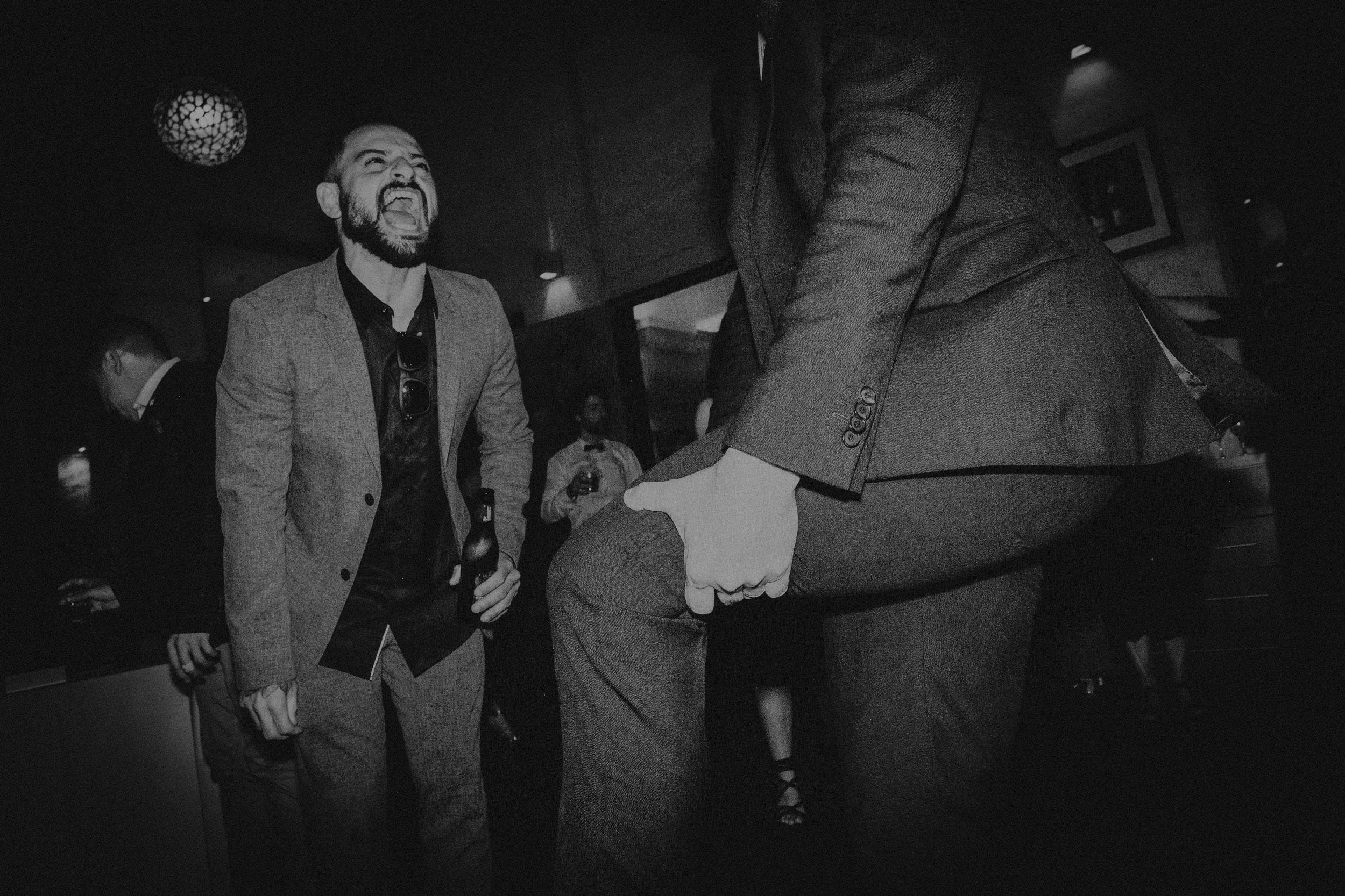 s+j_top_elopement wedding photography_kings & thieves_blog - 557.jpg