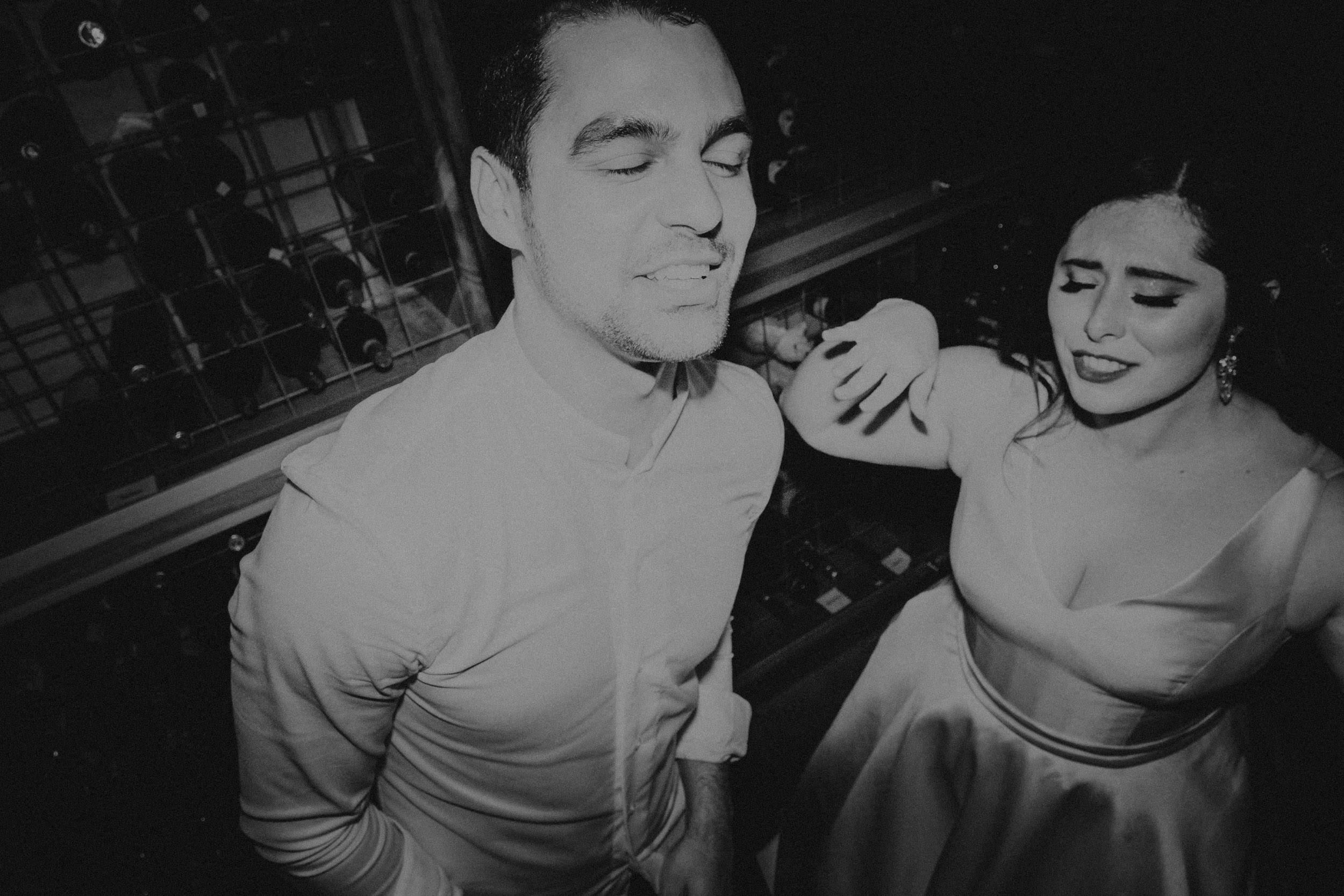 s+j_top_elopement wedding photography_kings & thieves_blog - 560.jpg