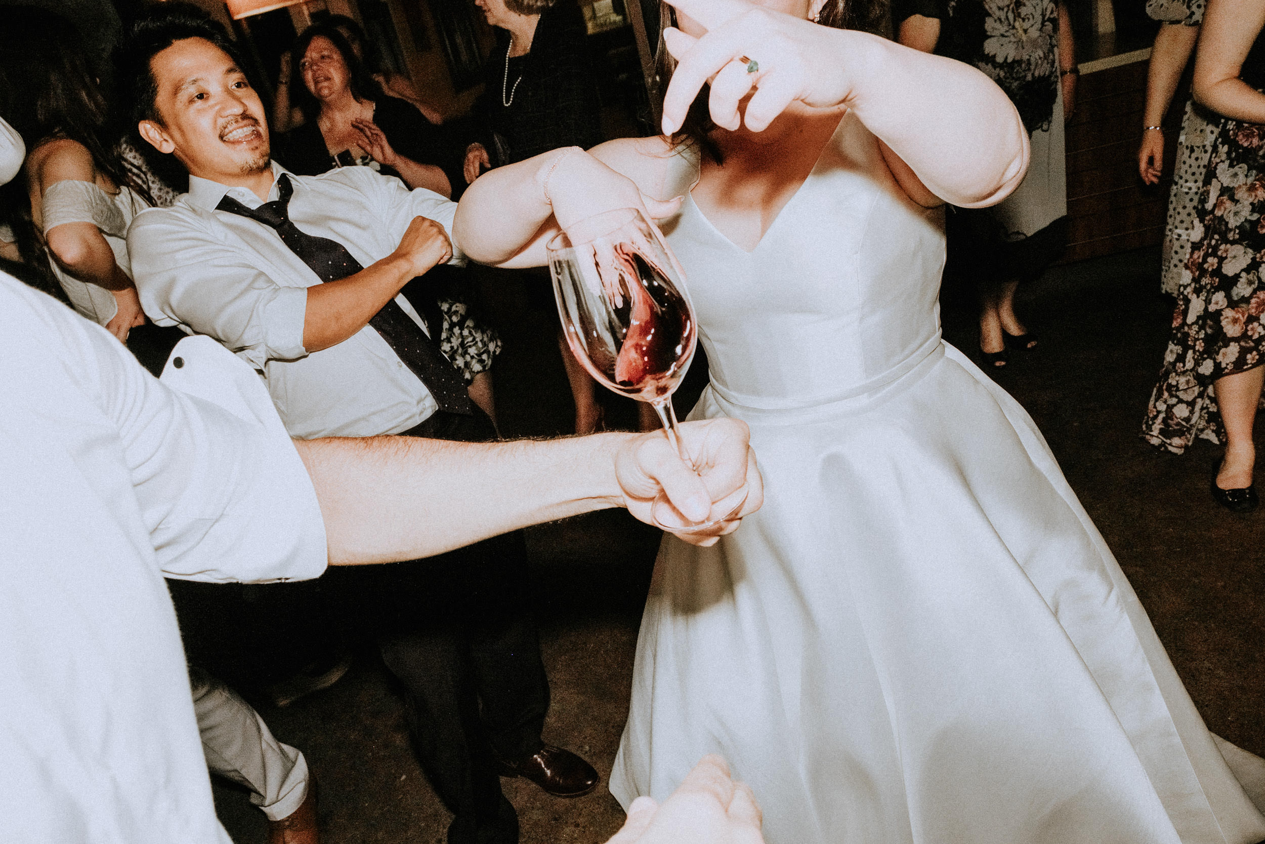 s+j_top_elopement wedding photography_kings & thieves_blog - 597.jpg
