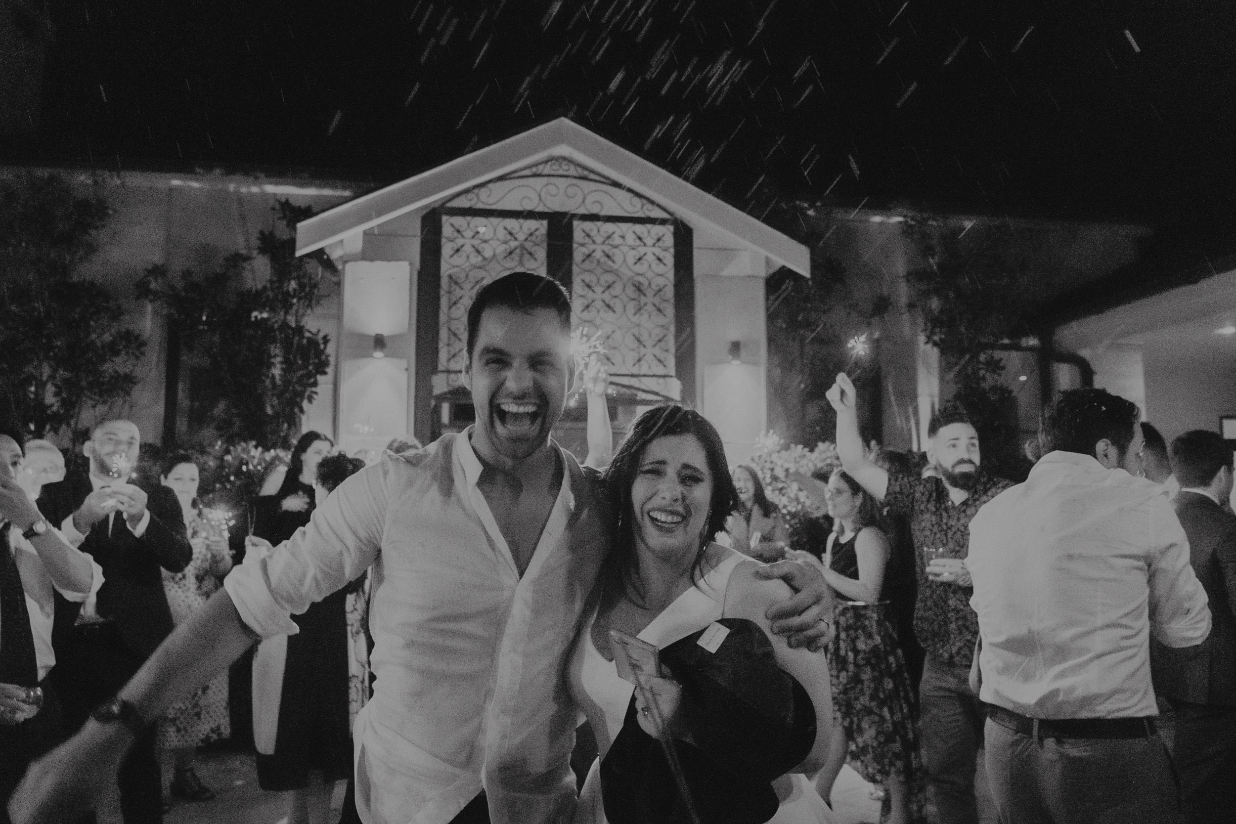s+j_top_elopement wedding photography_kings & thieves_blog - 621.jpg