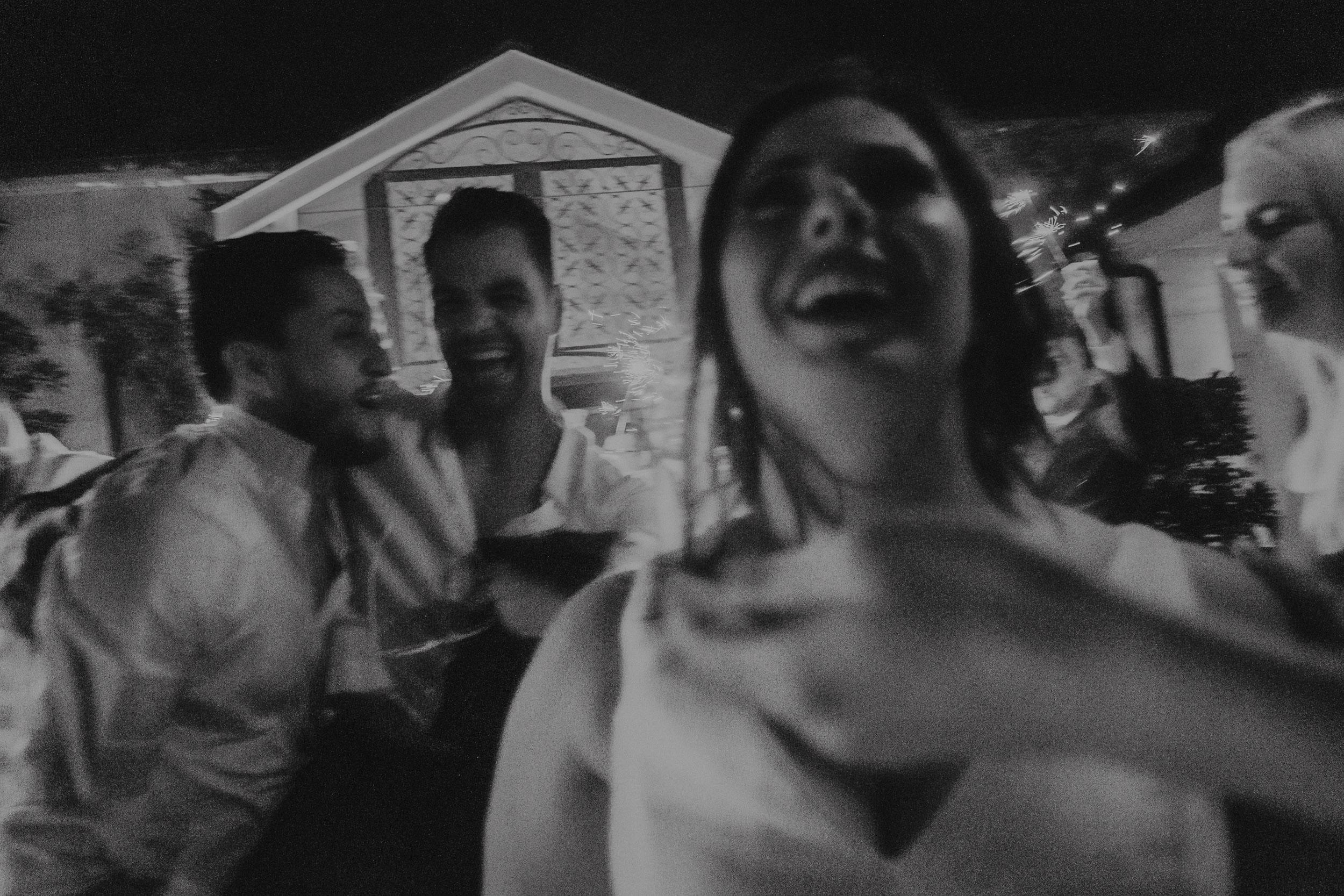 s+j_top_elopement wedding photography_kings & thieves_blog - 629.jpg