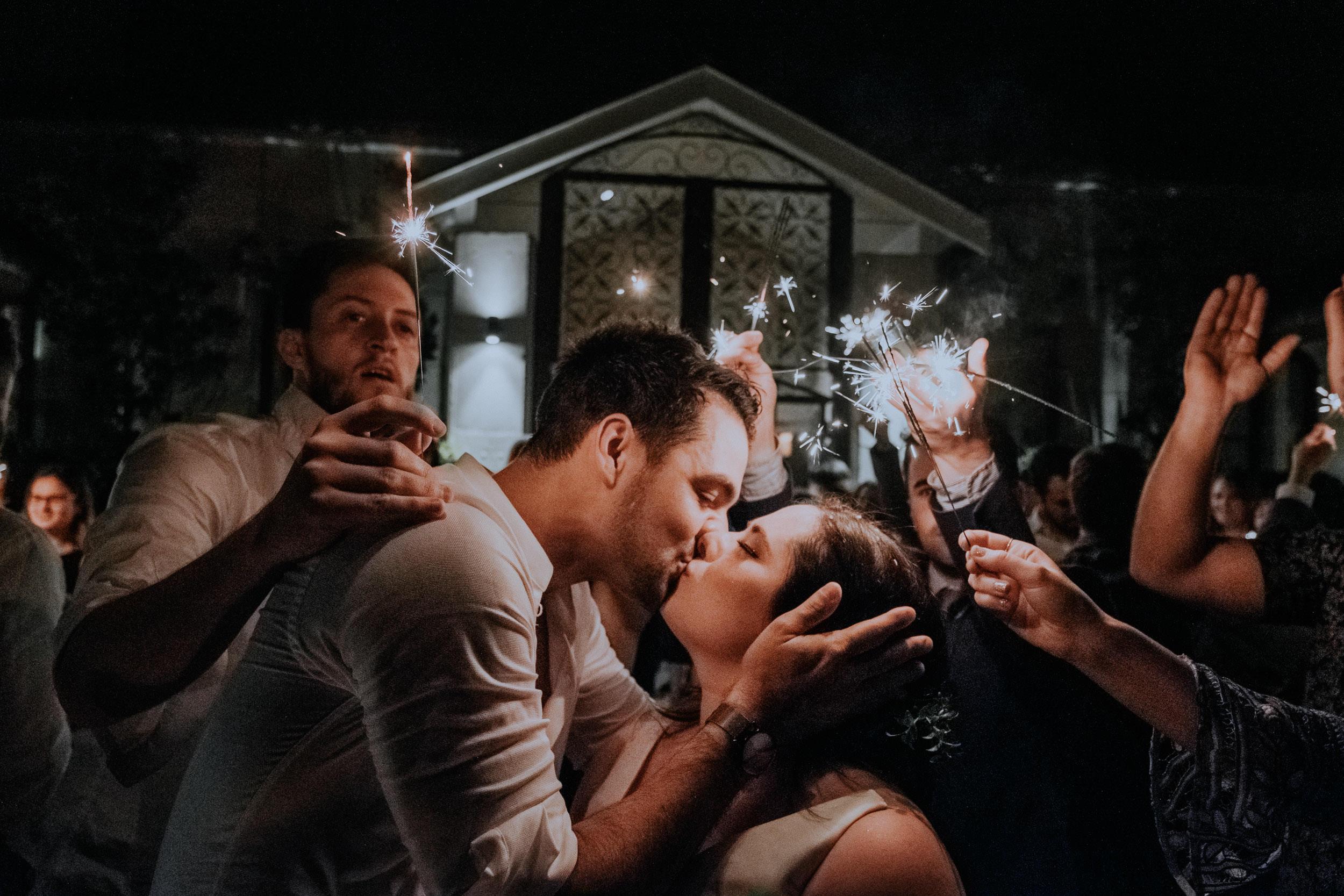 s+j_top_elopement wedding photography_kings & thieves_blog - 633.jpg