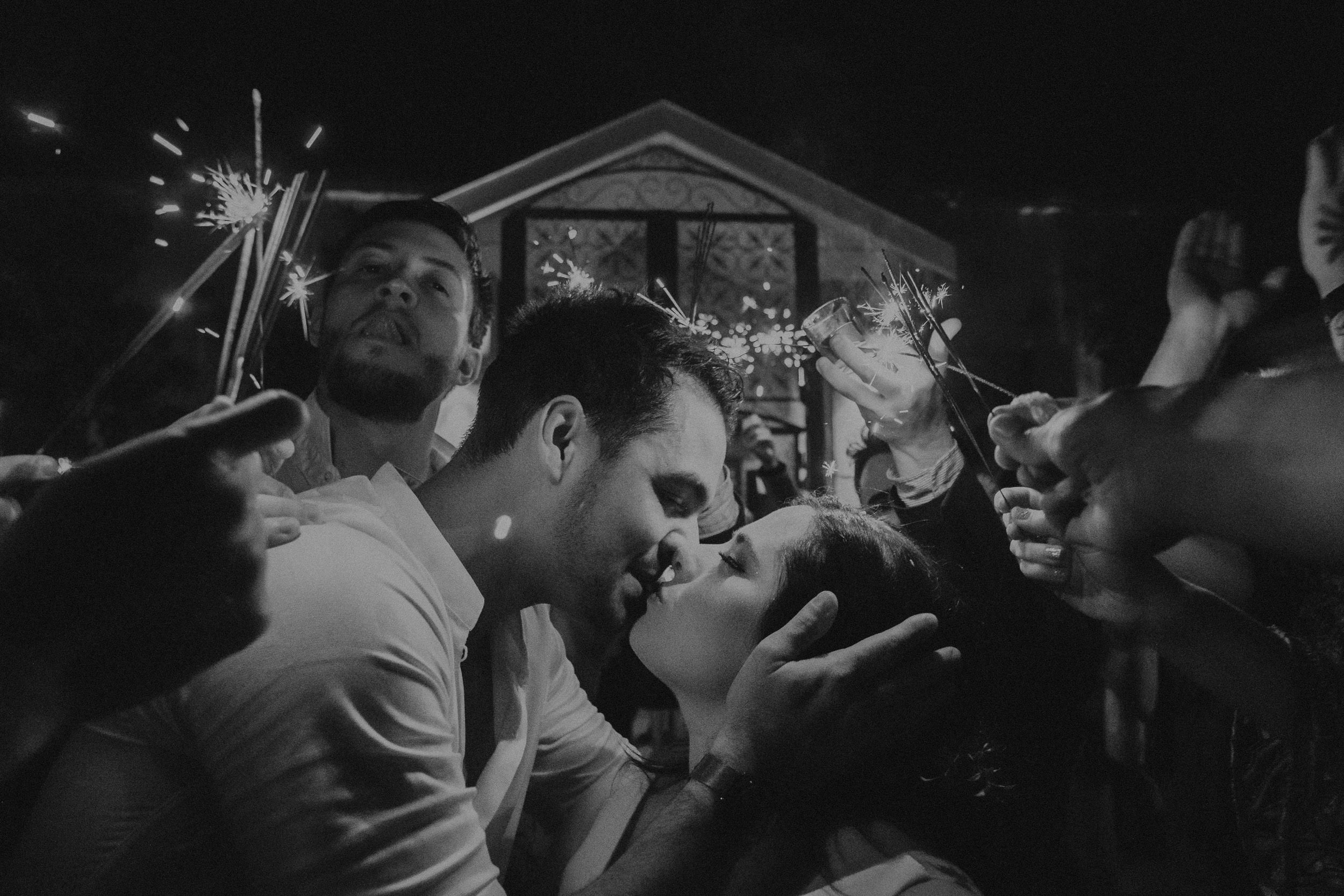 s+j_top_elopement wedding photography_kings & thieves_blog - 635.jpg