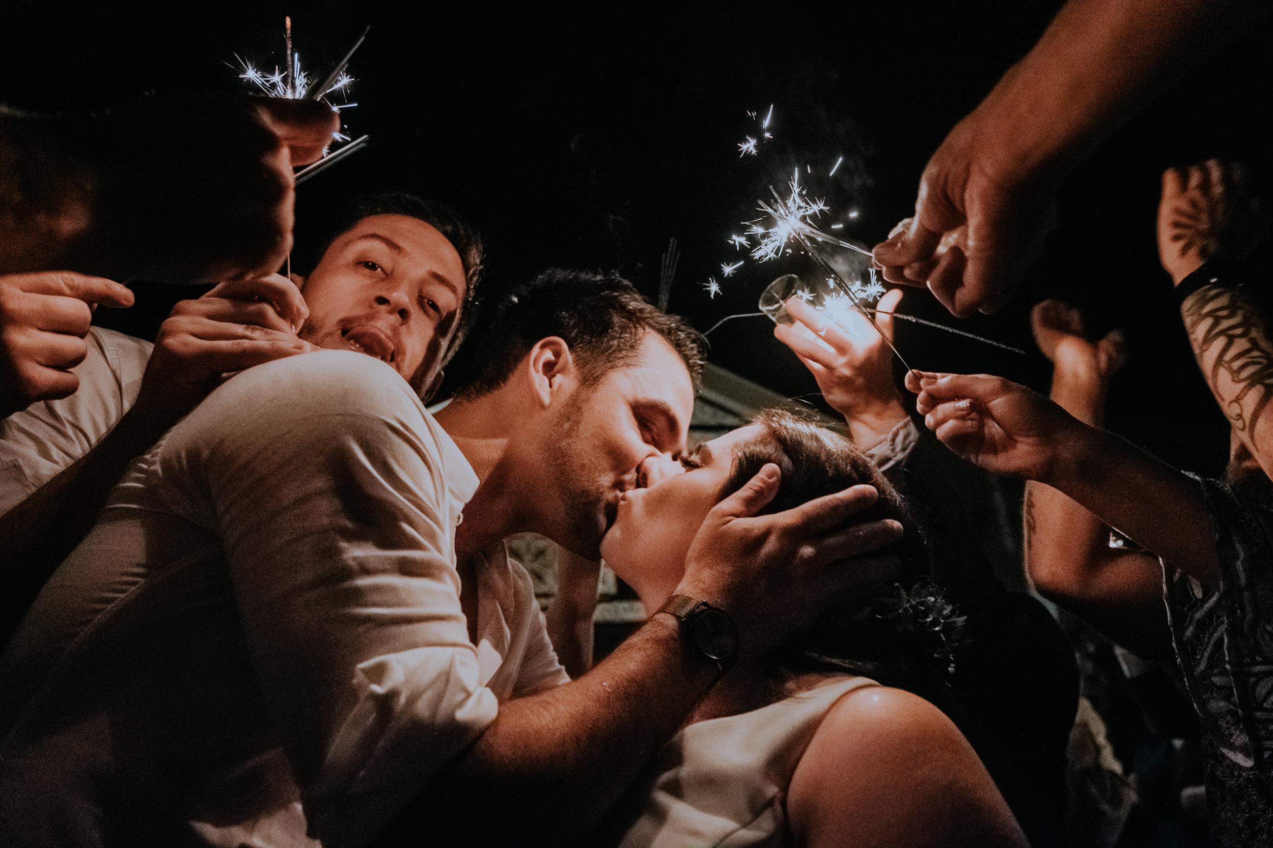 s+j_top_elopement wedding photography_kings & thieves_blog - 636.jpg