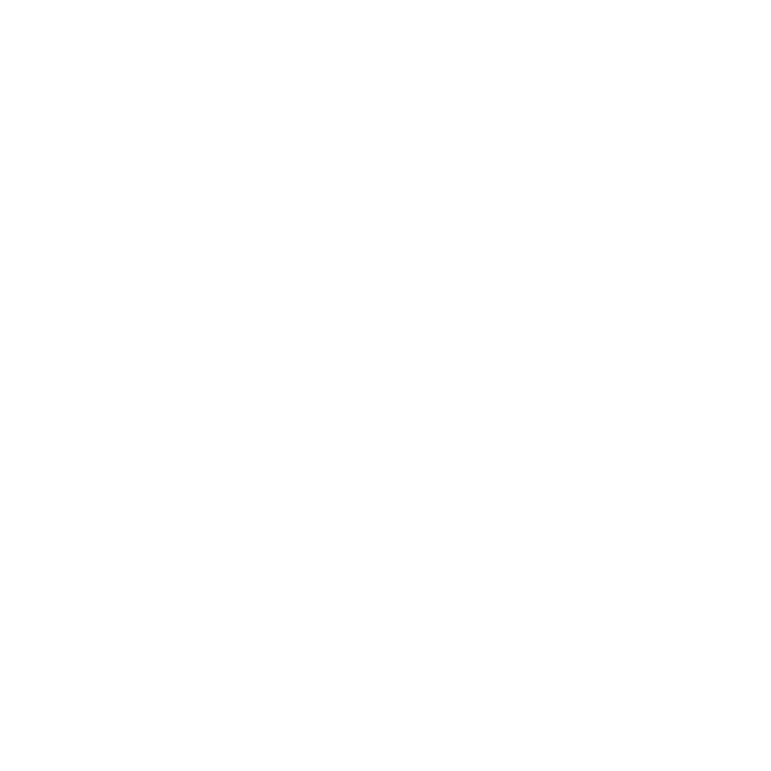 FEATURED IN DANCING WITH HER PREFERRED VENDORS SAME SEX WEDDING PHOTOGRAPHY KINGS & THIEVES BENJAMIN URQUHART