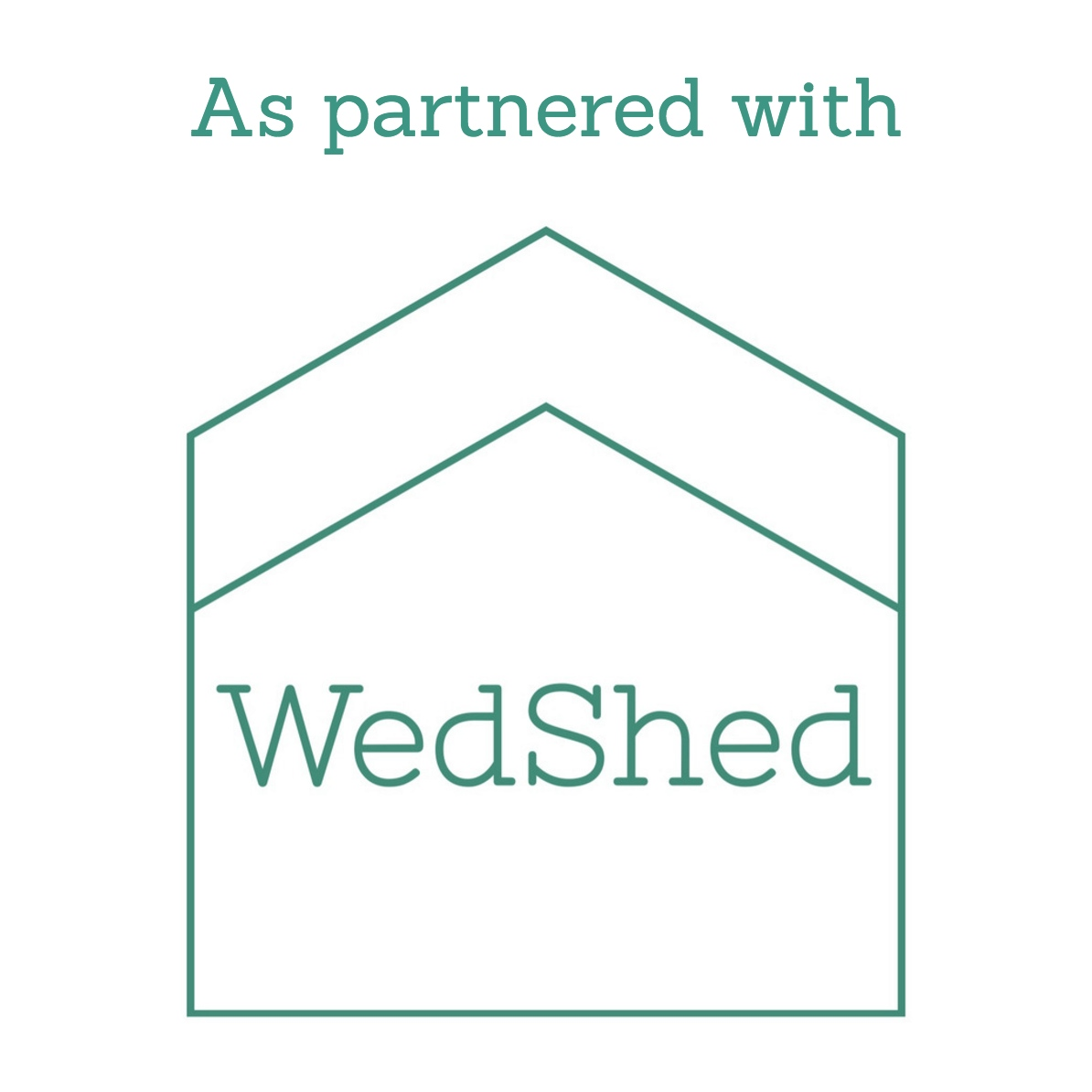 FEATURED IN WEDSHED AUSTRALIA WEDDING PHOTOGRAPHY KINGS & THIEVES