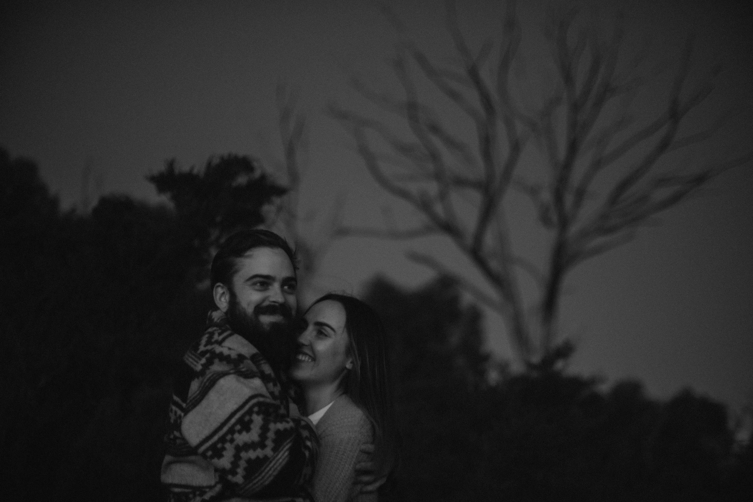 J&W_blue mountains lovers_elopement wedding photography_kings & thieves_blog (64 of 108).jpg