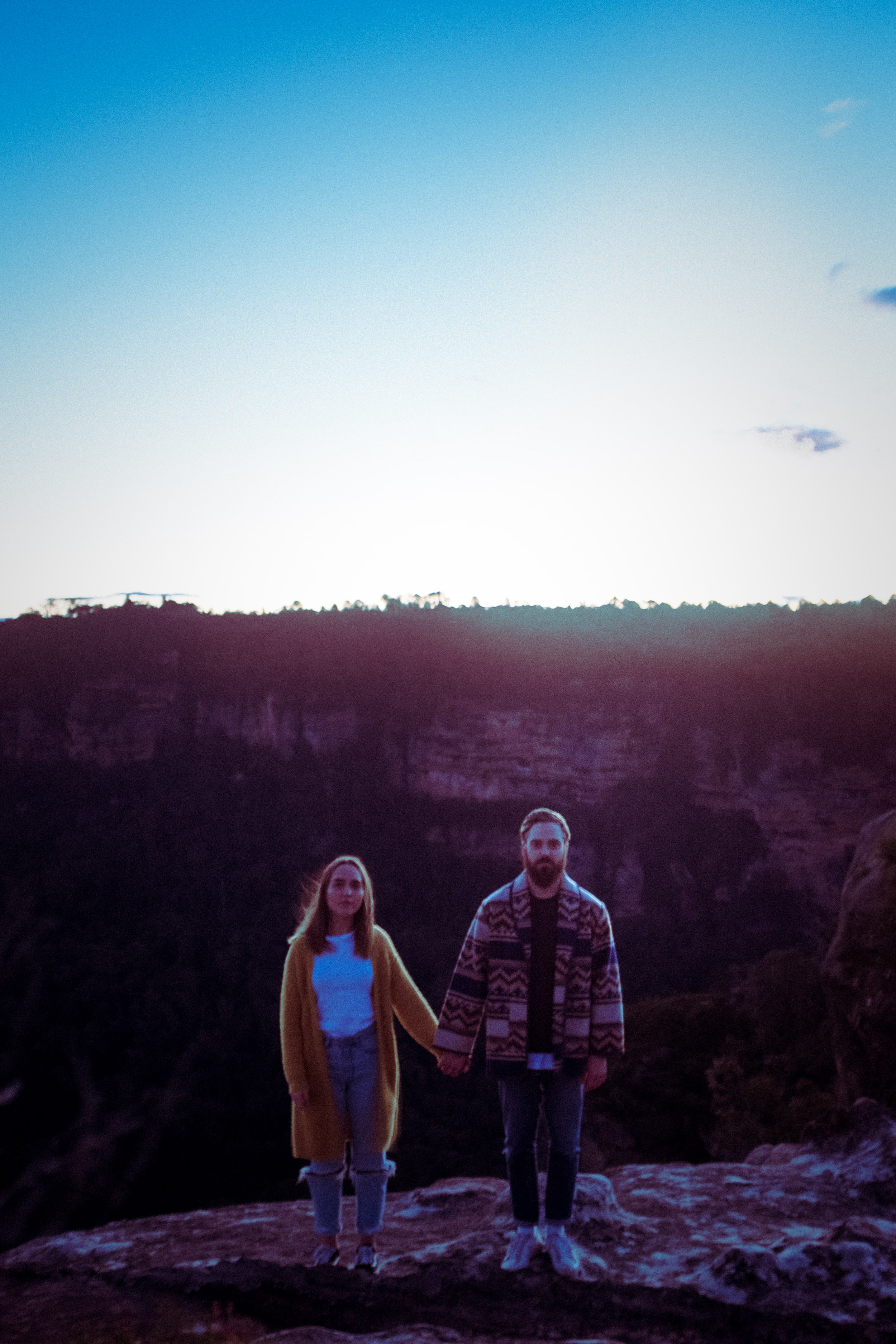 J&W_blue mountains lovers_elopement wedding photography_kings & thieves_blog (105 of 108).jpg