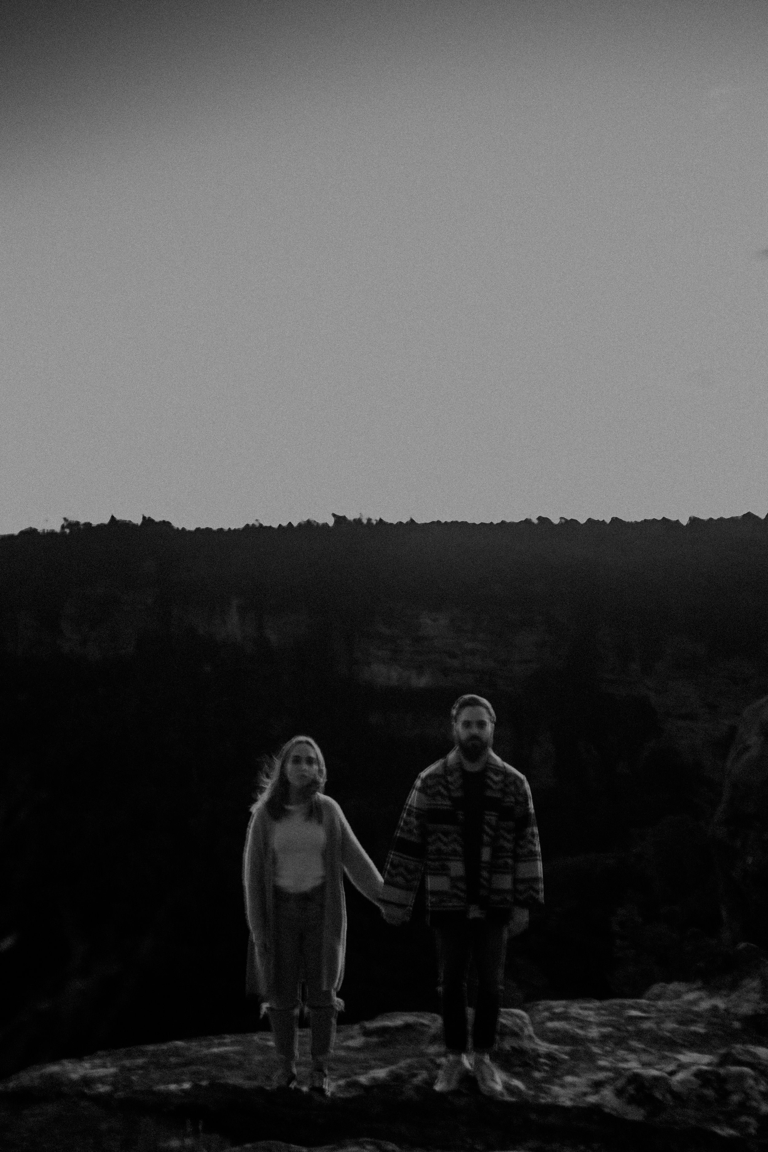 J&W_blue mountains lovers_elopement wedding photography_kings & thieves_blog (104 of 108).jpg