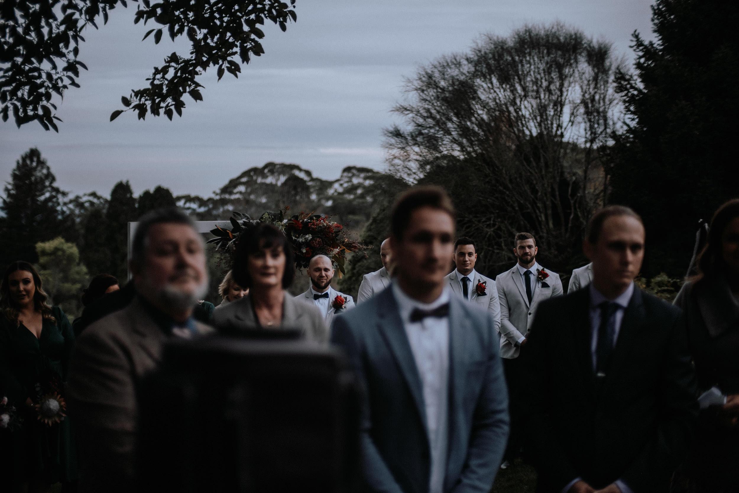 S&S_potager mt tomah wedding_kings & thieves_blog (29 of 95).jpg
