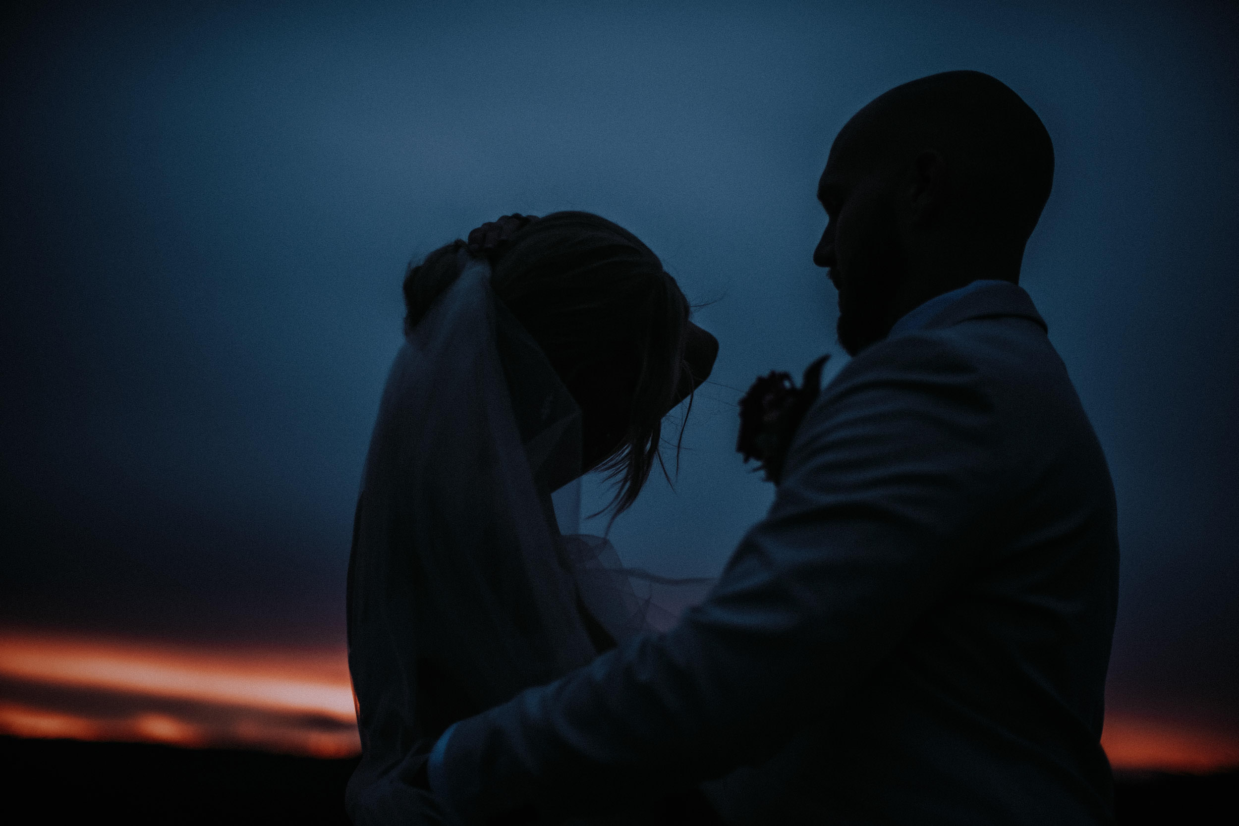 S&S_potager mt tomah wedding_kings & thieves_blog (57 of 95).jpg