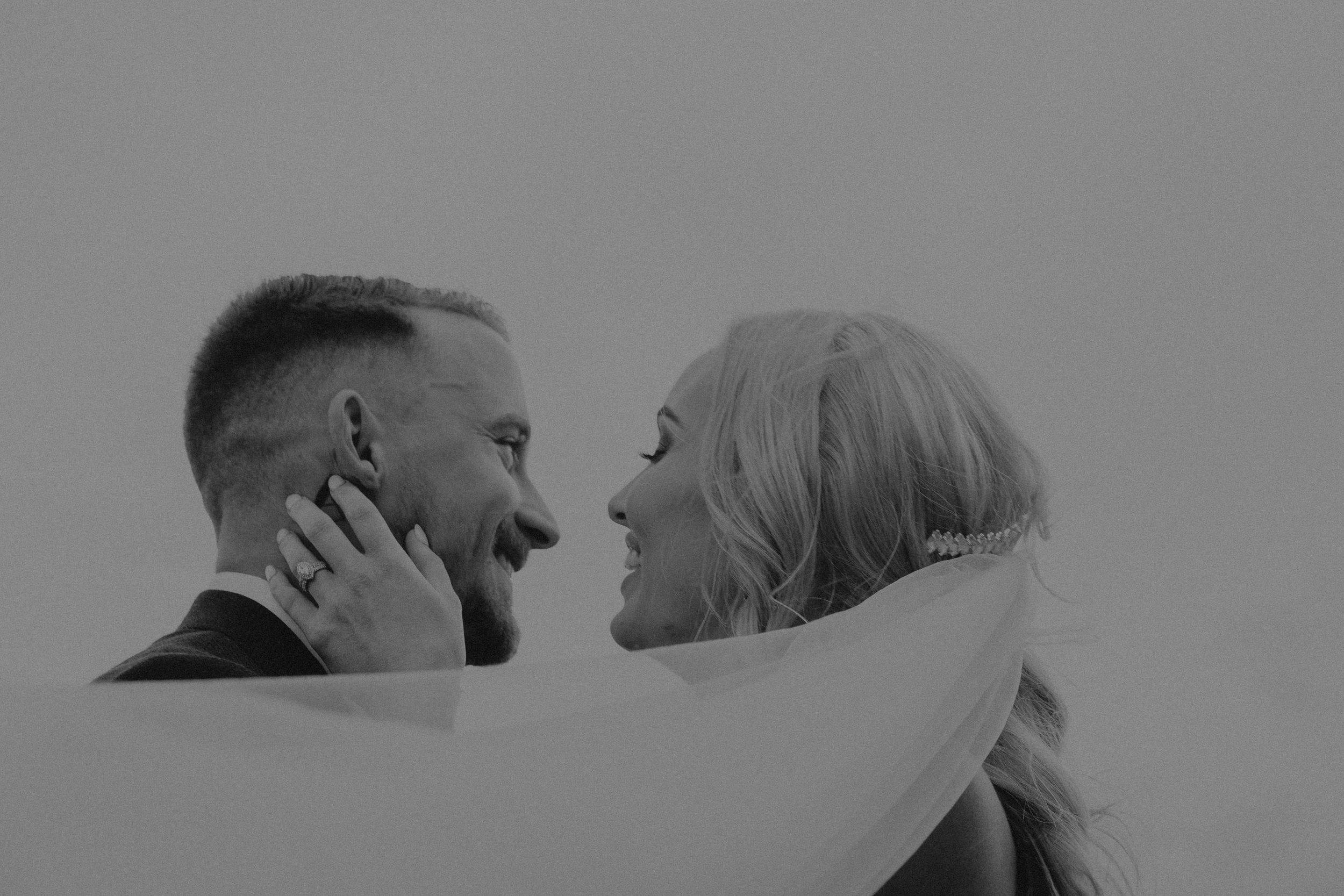 k&j_kings & thieves blue mountains wedding elopement photographers (309 of 334).jpg