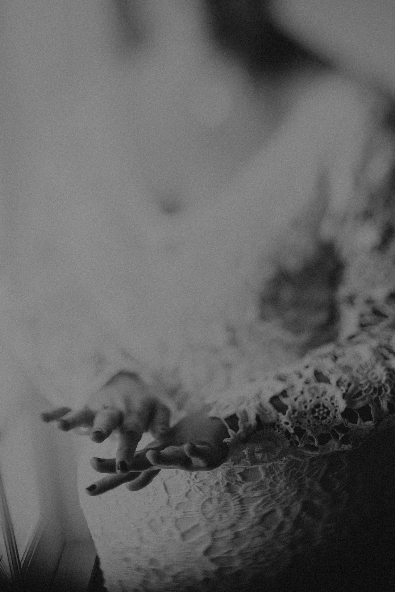 l&m_blue mountains elopement_kings & thieves_insta (55 of 225).jpg