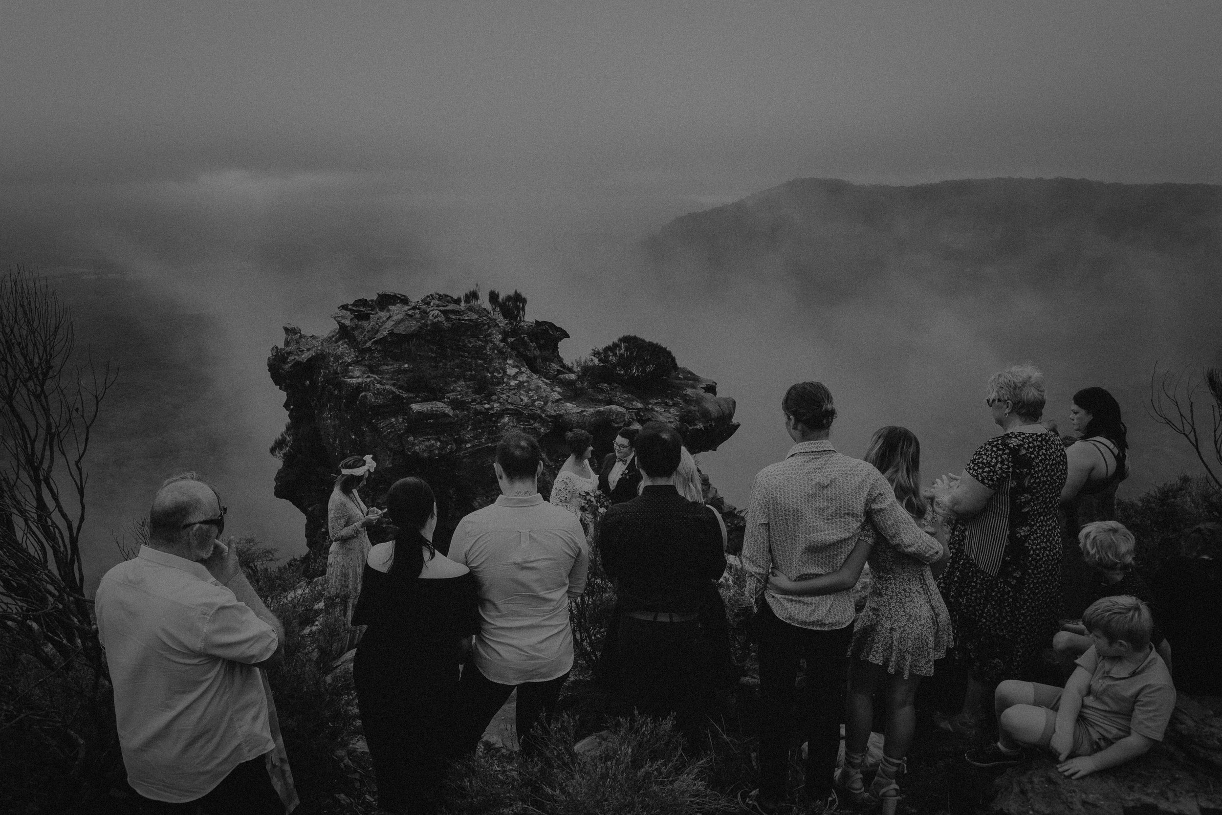 l&m_blue mountains elopement_kings & thieves_insta (106 of 225).jpg