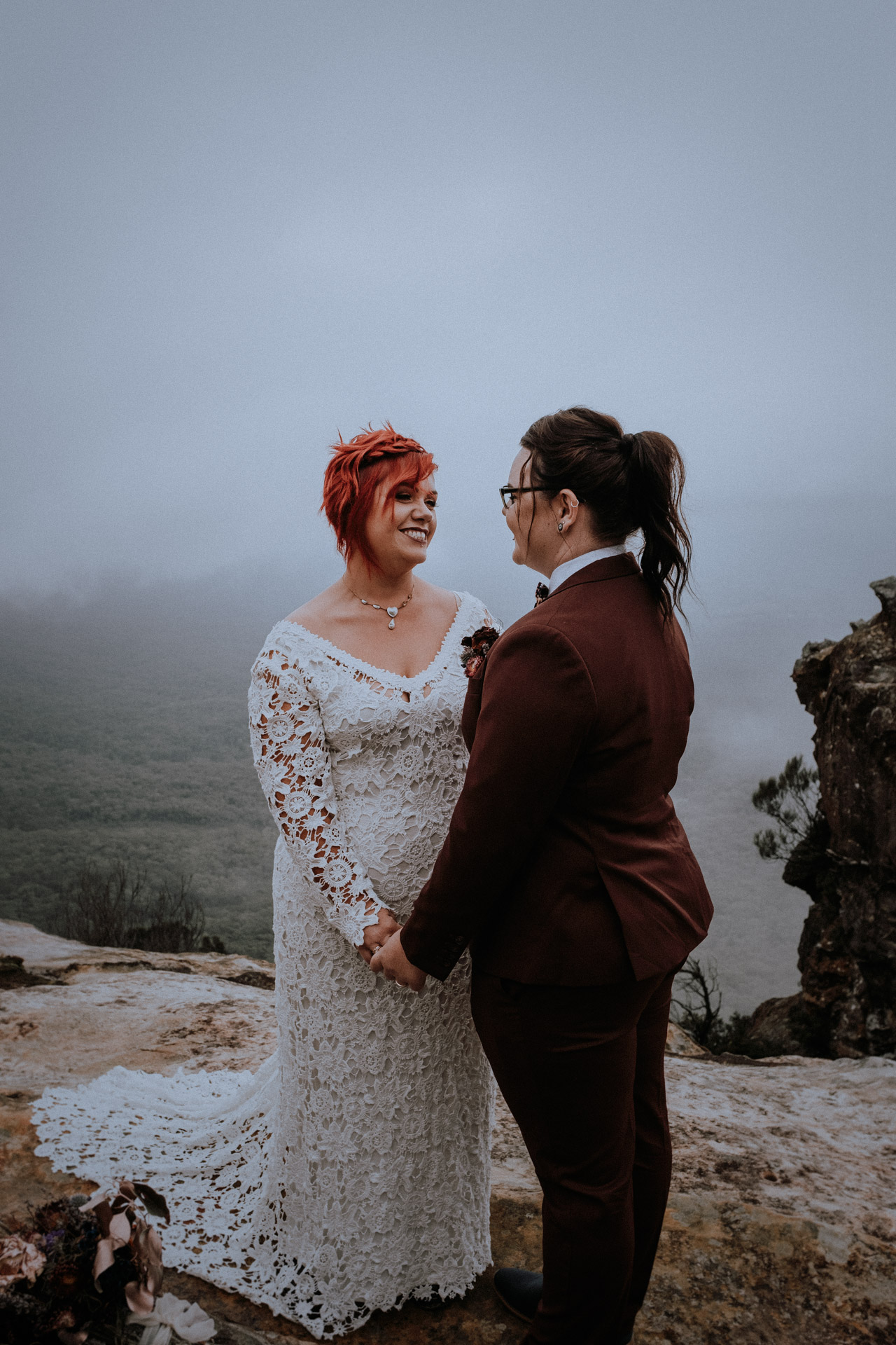 l&m_blue mountains elopement_kings & thieves_insta (142 of 225).jpg