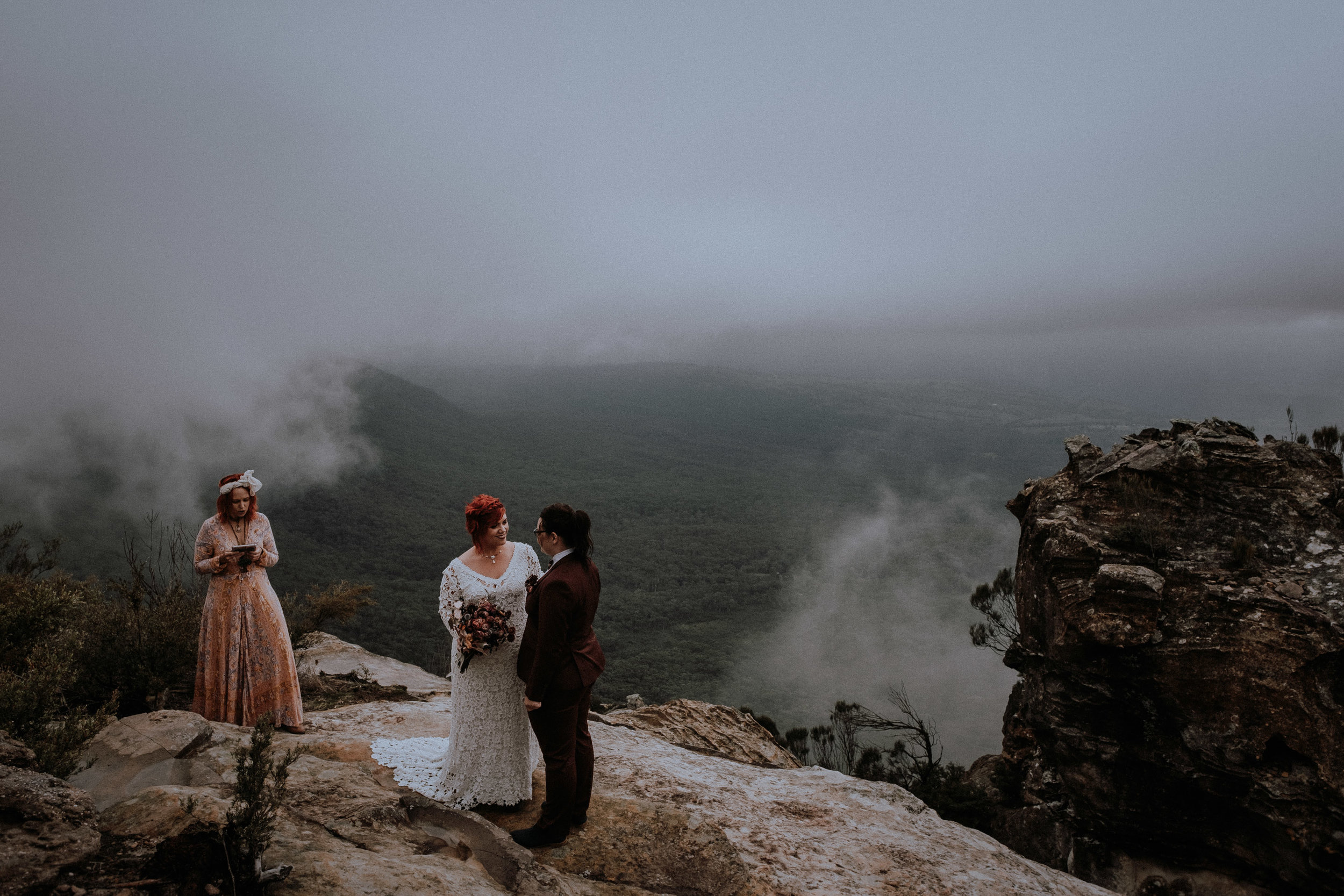 l&m_blue mountains elopement_kings & thieves_insta (112 of 225).jpg