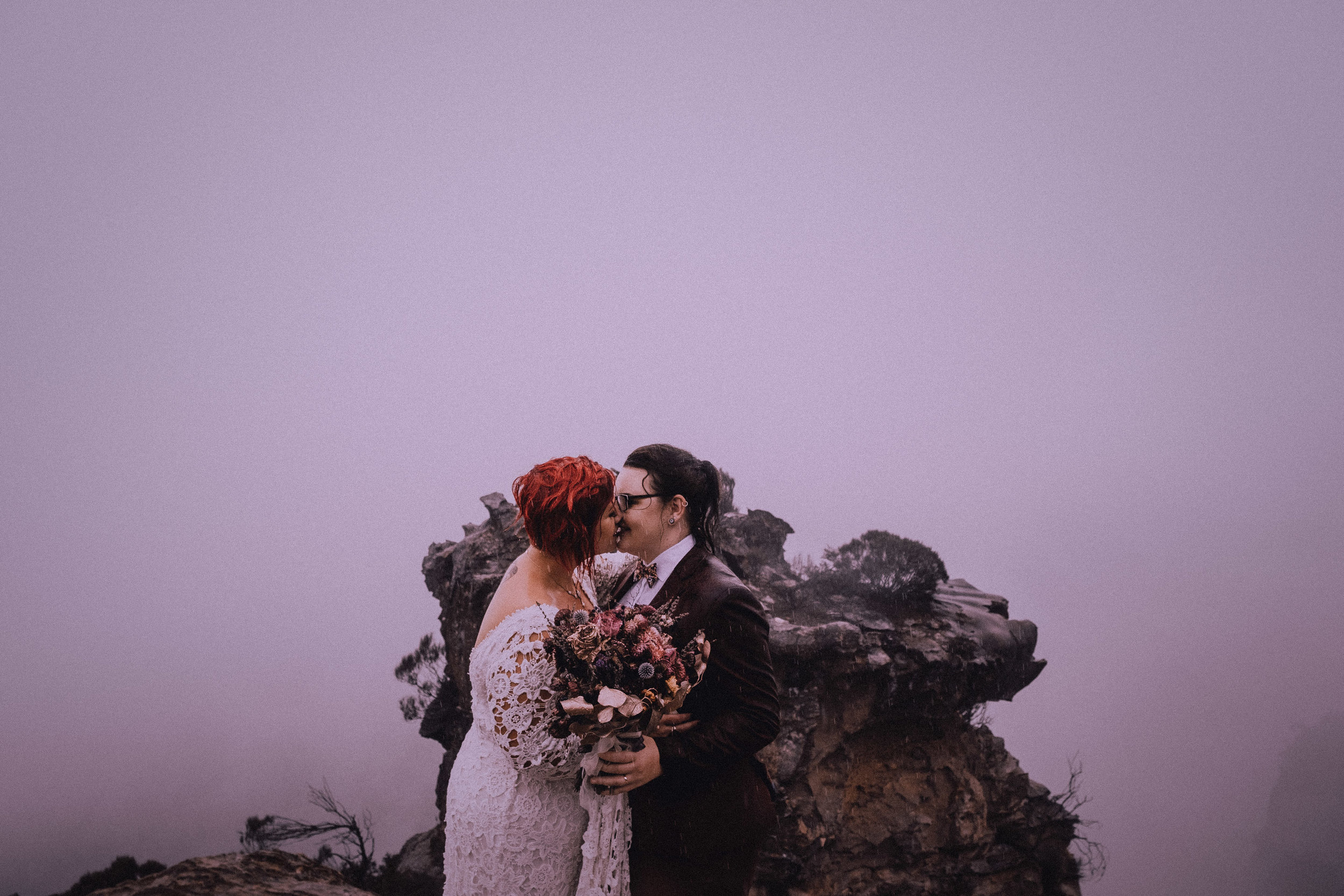 l&m_blue mountains elopement_kings & thieves_insta (173 of 225).jpg
