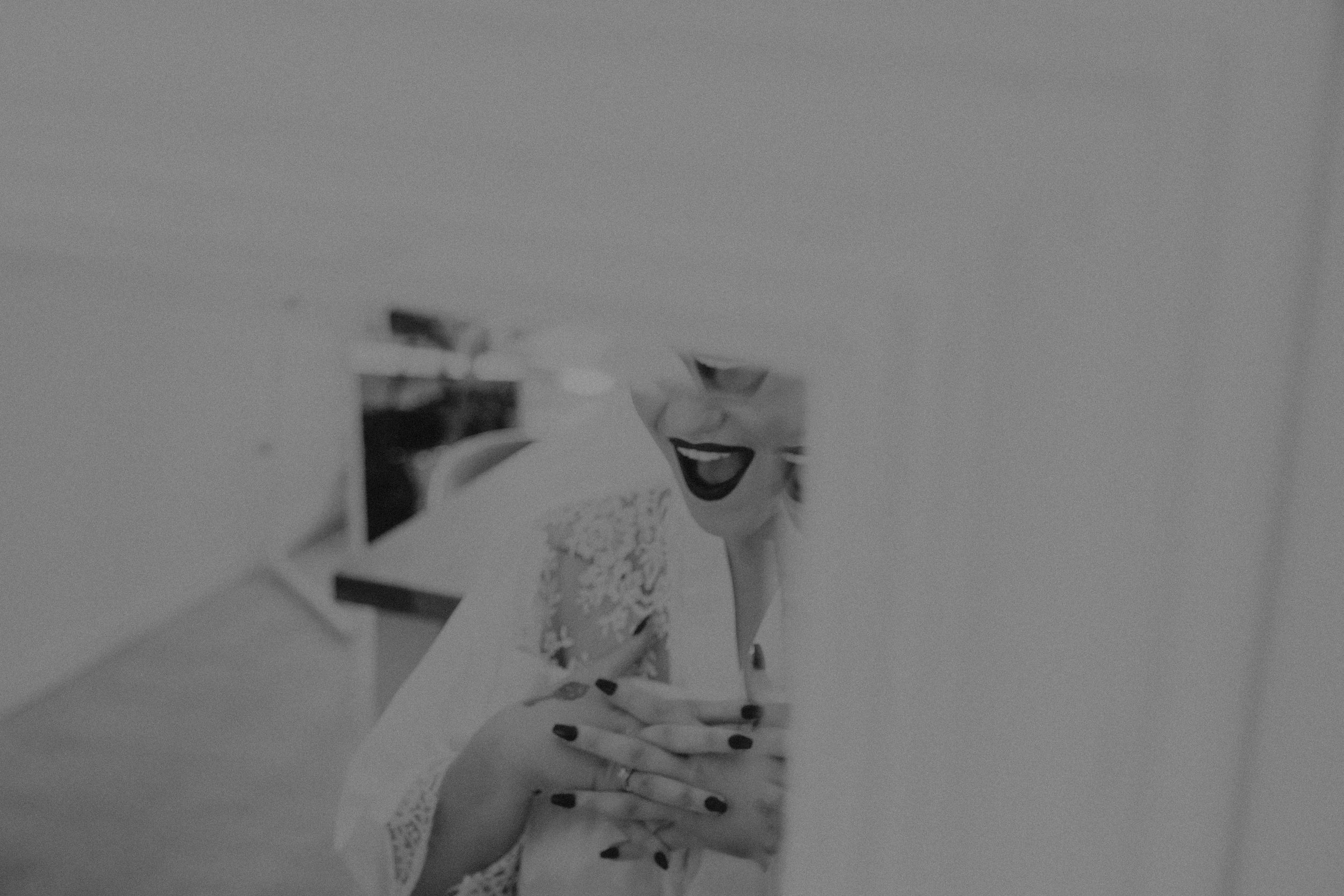 a&a 5S_seclusions wedding_kings & thieves_insta (137 of 506).jpg