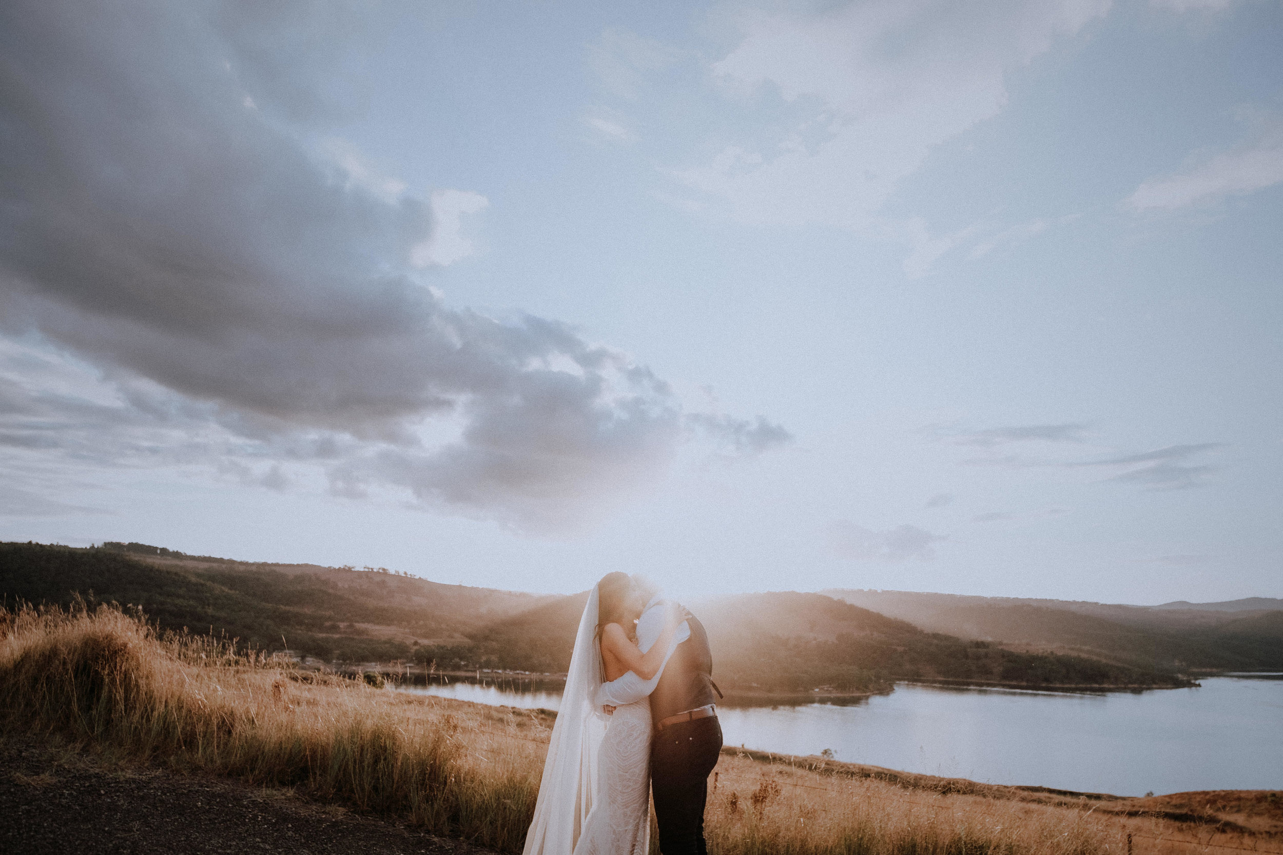 A&M_seclusions blue mountains wedding_kings & thieves_insta (298 of 511).jpg