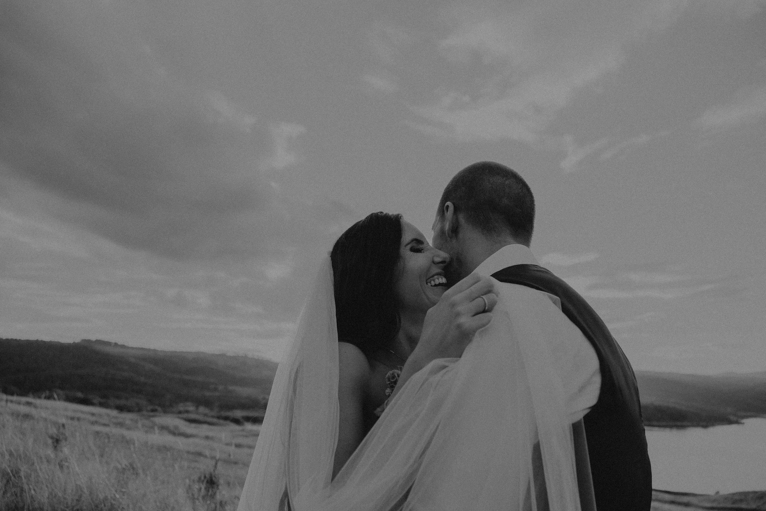 A&M_seclusions blue mountains wedding_kings & thieves_insta (299 of 511).jpg