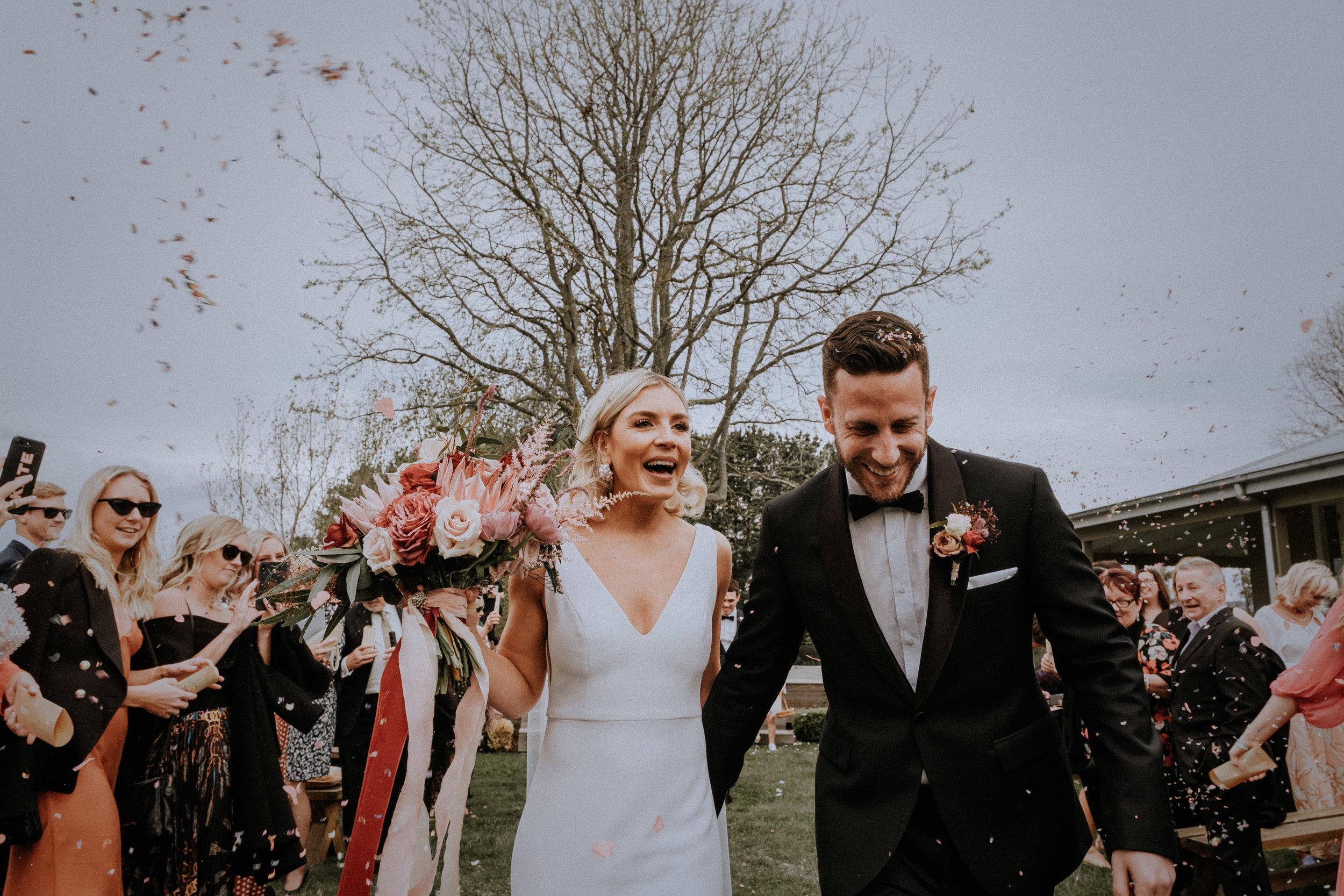 b&d_5s_waldara wedding_kings & thieves_insta - 225.jpg
