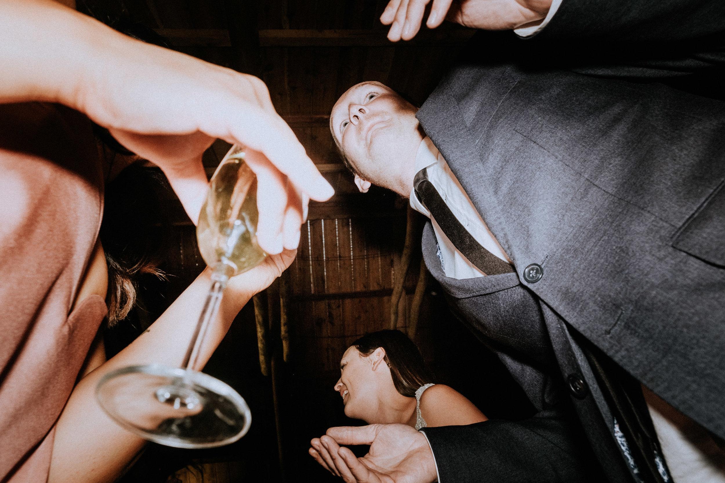 b&d_5s_waldara wedding_kings & thieves_insta - 561.jpg