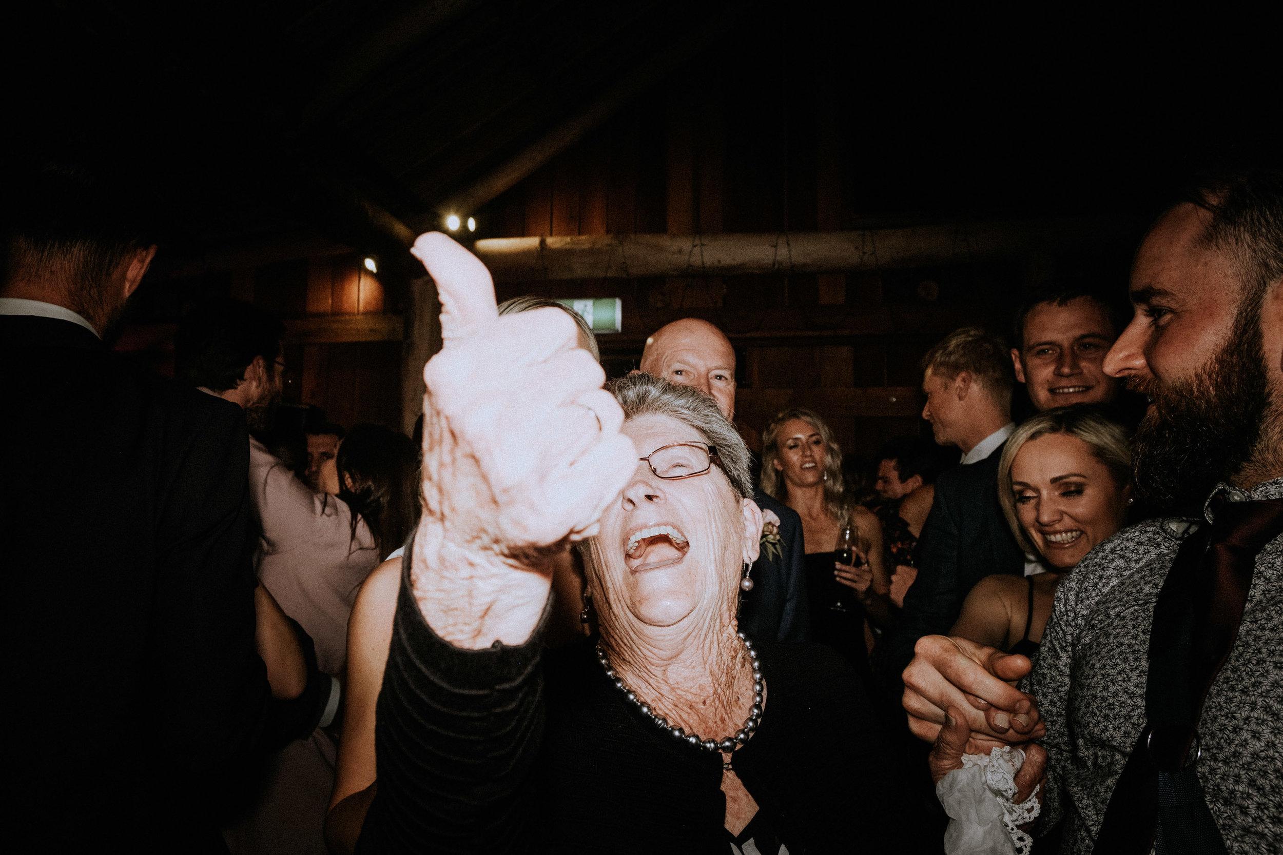 b&d_5s_waldara wedding_kings & thieves_insta - 524.jpg