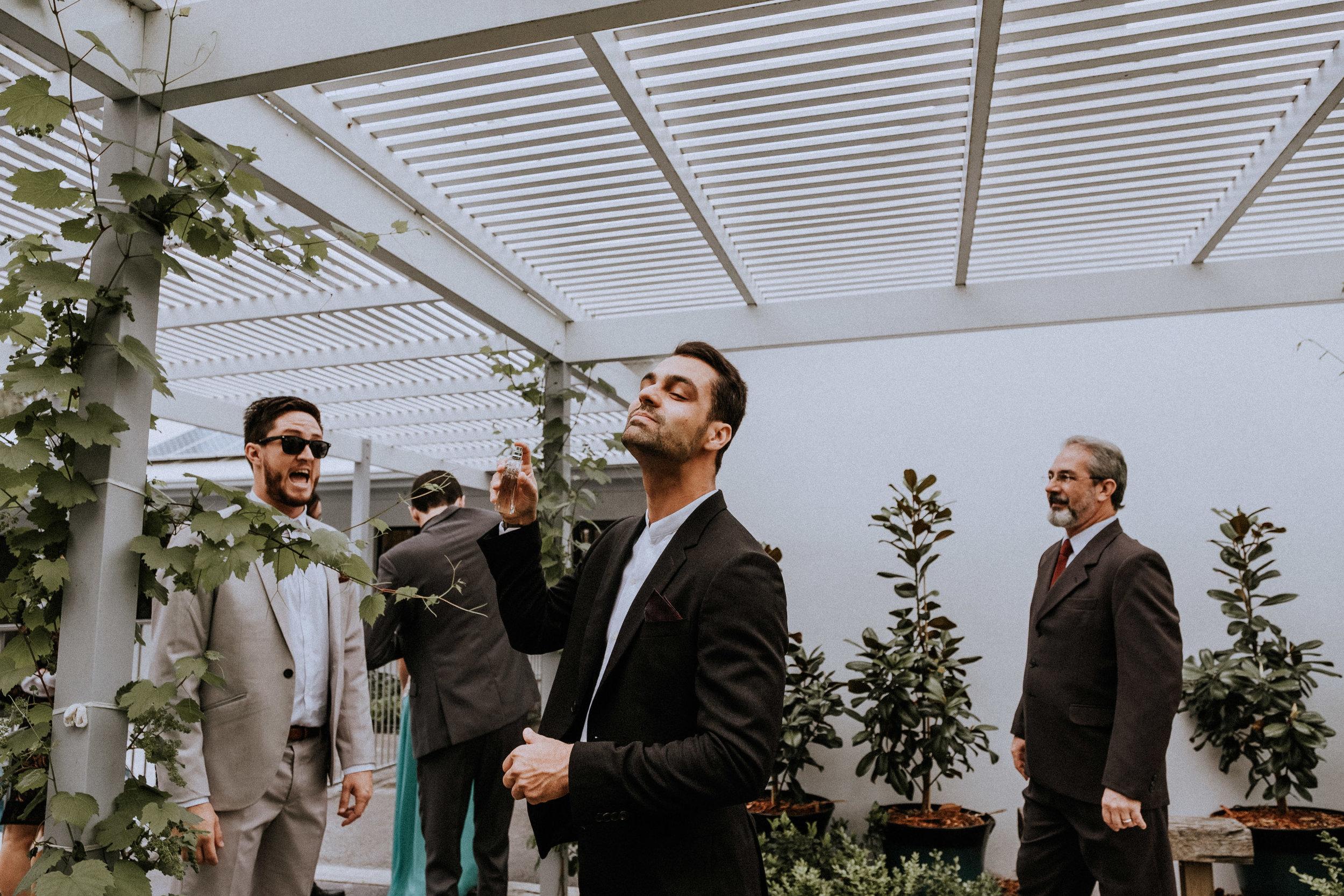 s+j_top_wedding_kings & thieves_insta - 137.jpg