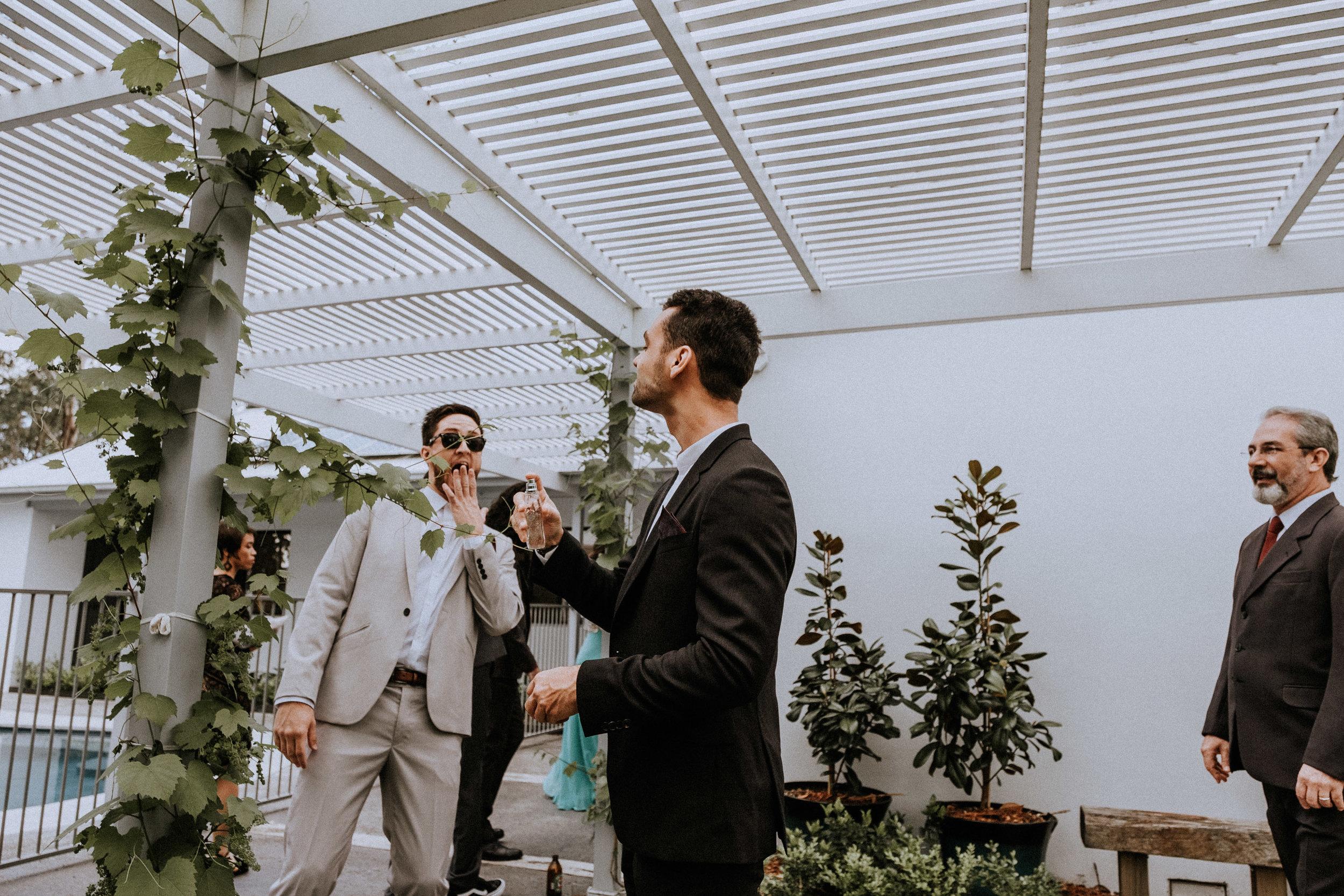 s+j_top_wedding_kings & thieves_insta - 138.jpg